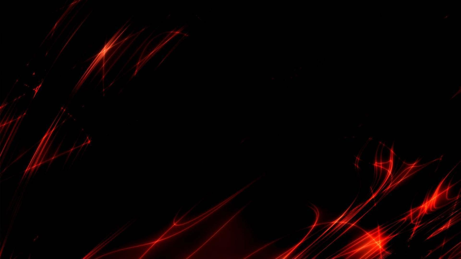 Dark Red Wallpaper HD (65+ Images