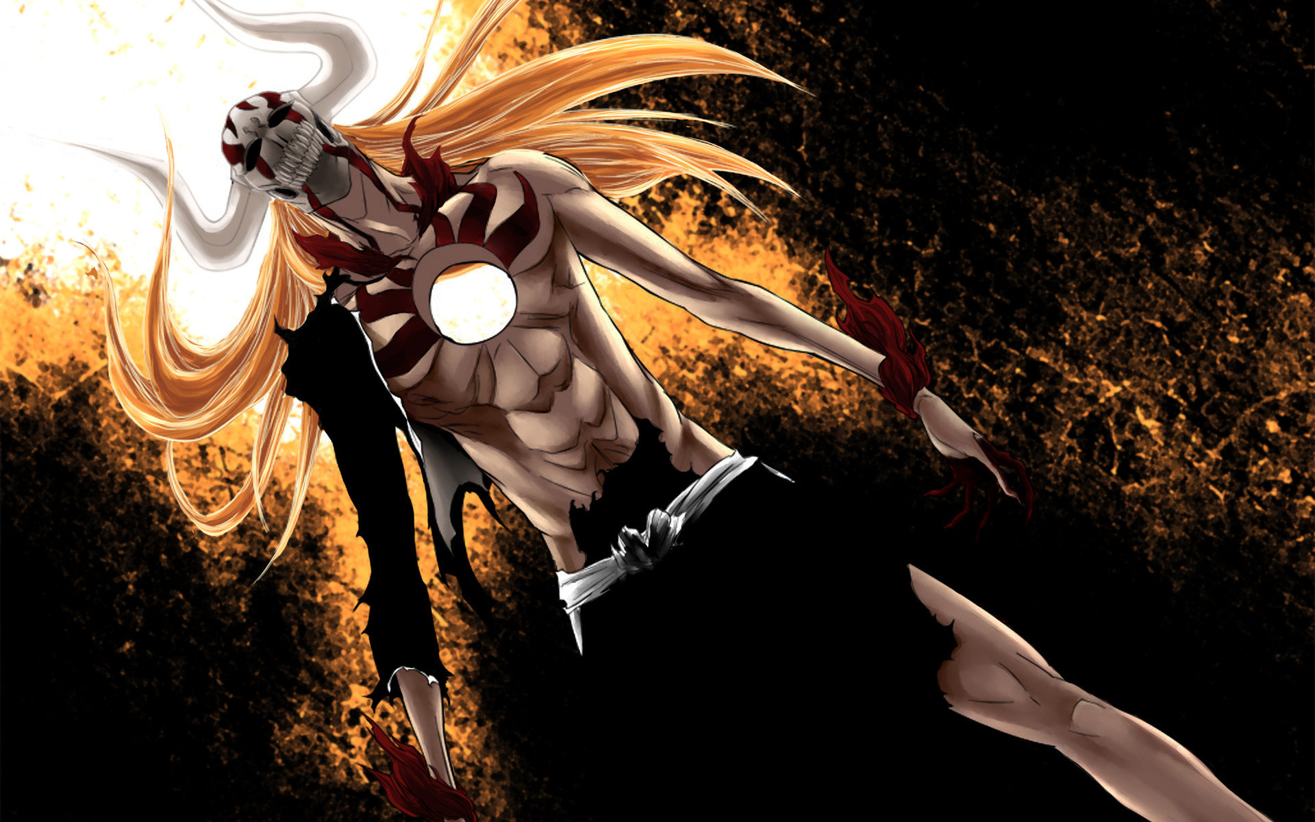 Ichigo Vasto Lorde HD Wallpapers (67+