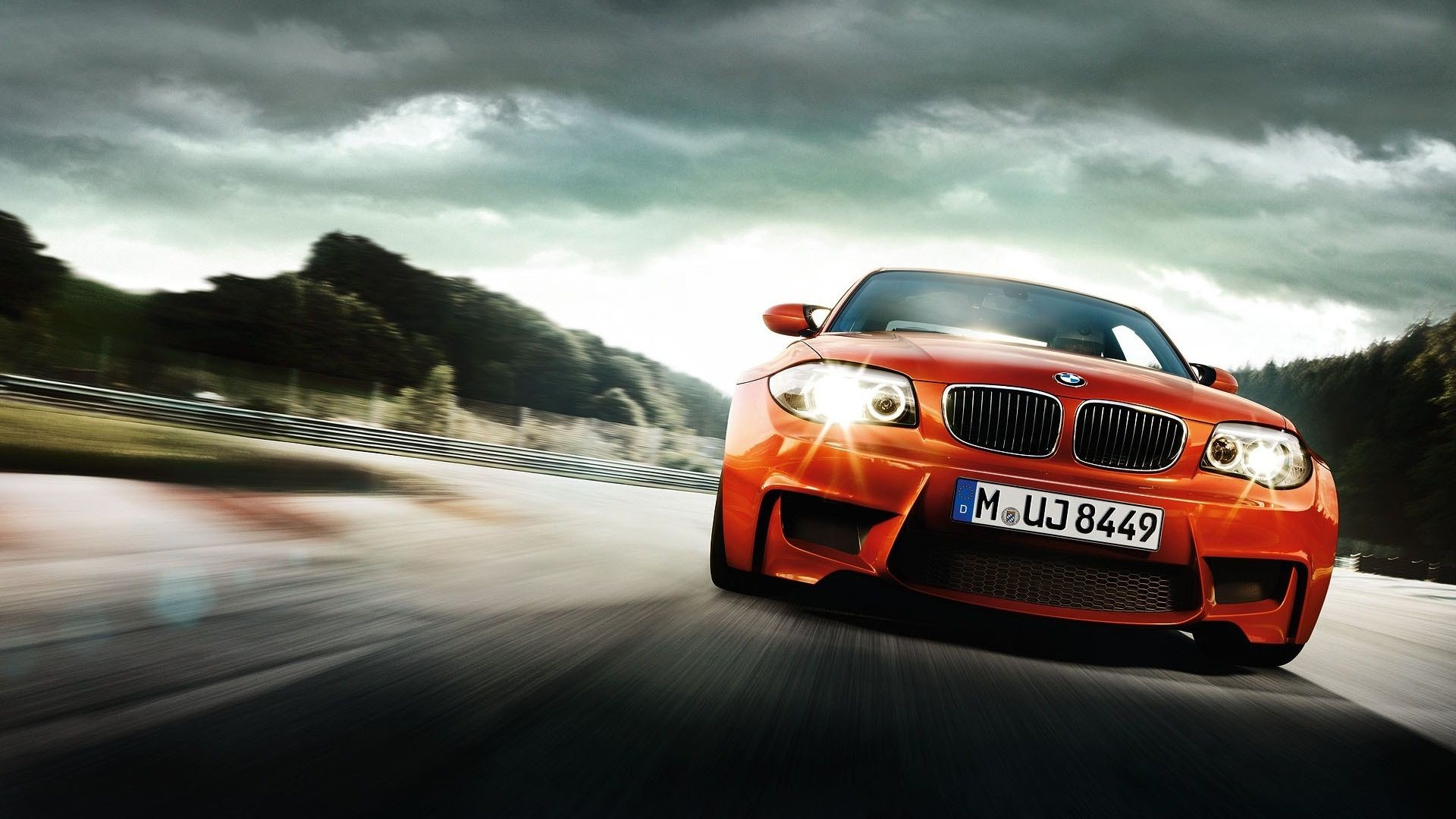 1920x1080 Excellent Car Live Wallpaper For Pc To Images N5fl And Car Live Wallpaper New At