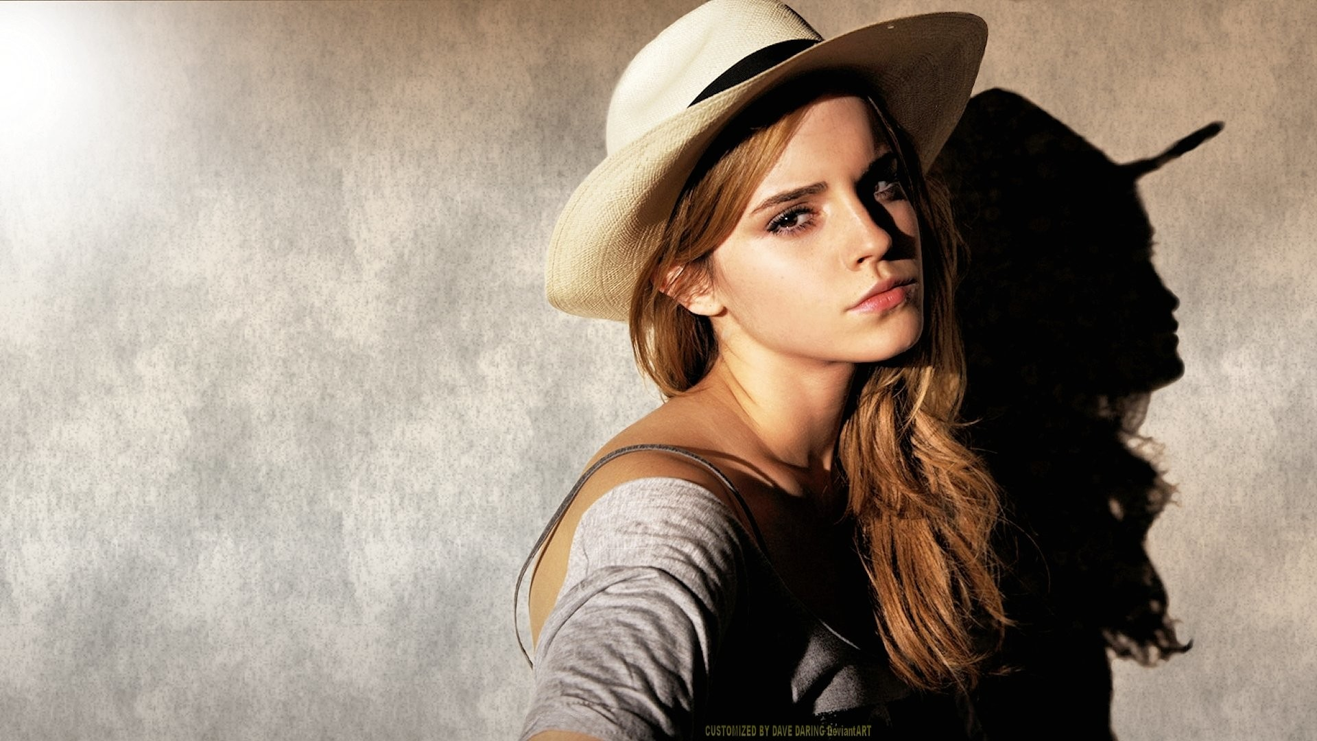1920x1080 emma-watson-hd-wallpapers-4