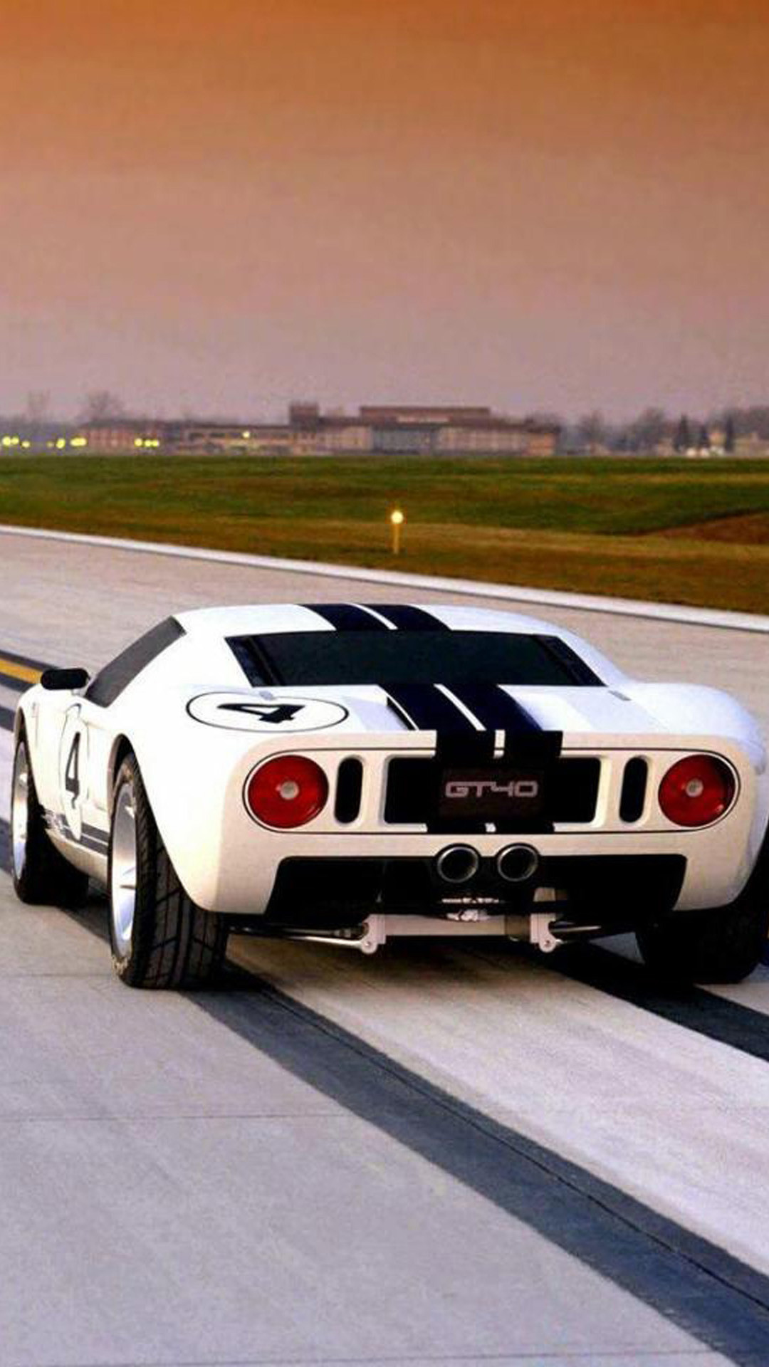 1080x1920 ford gt40 hd wallpaper iphone 6 plus