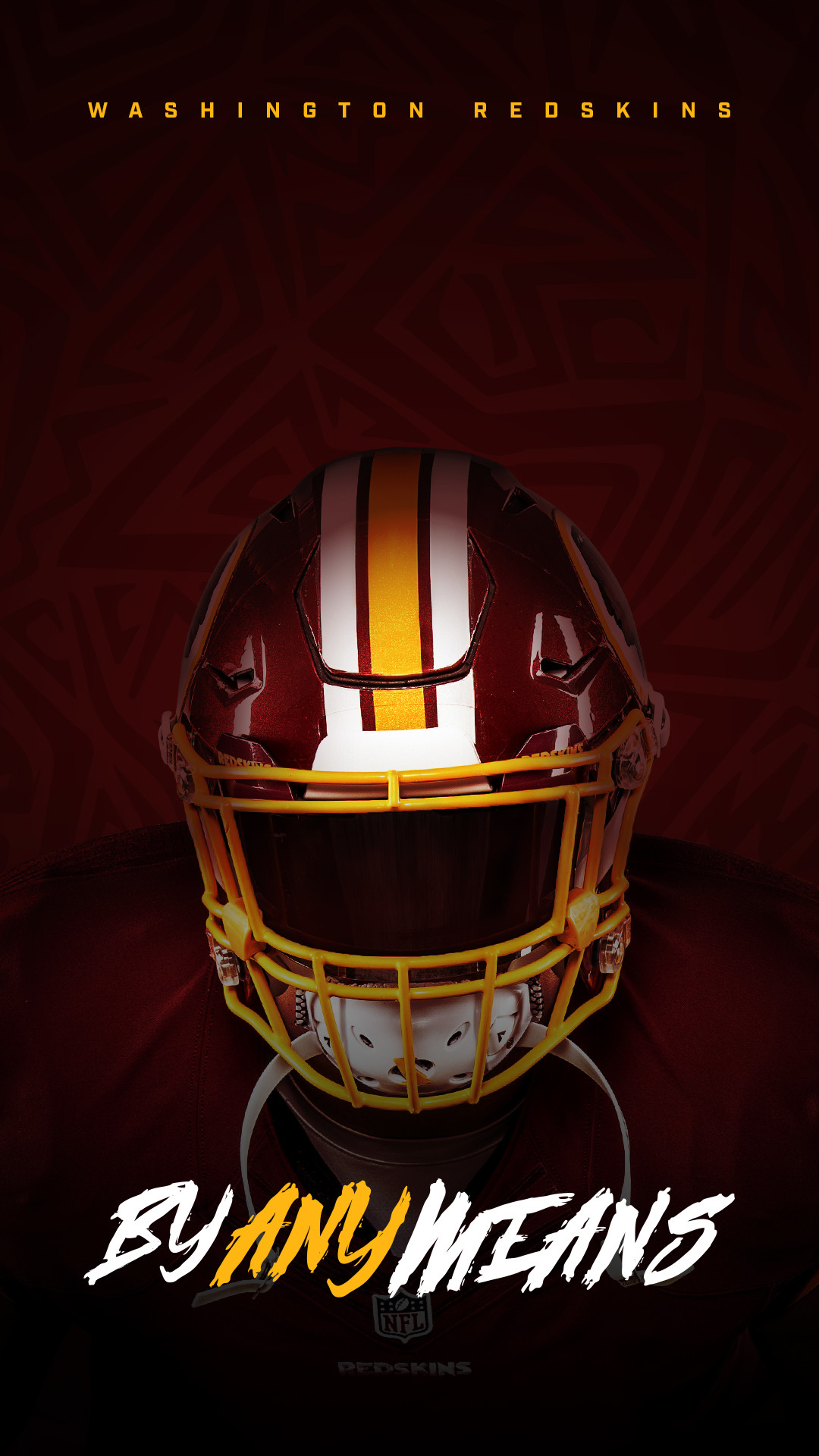 Redskins Wallpaper For Iphone 67 Images