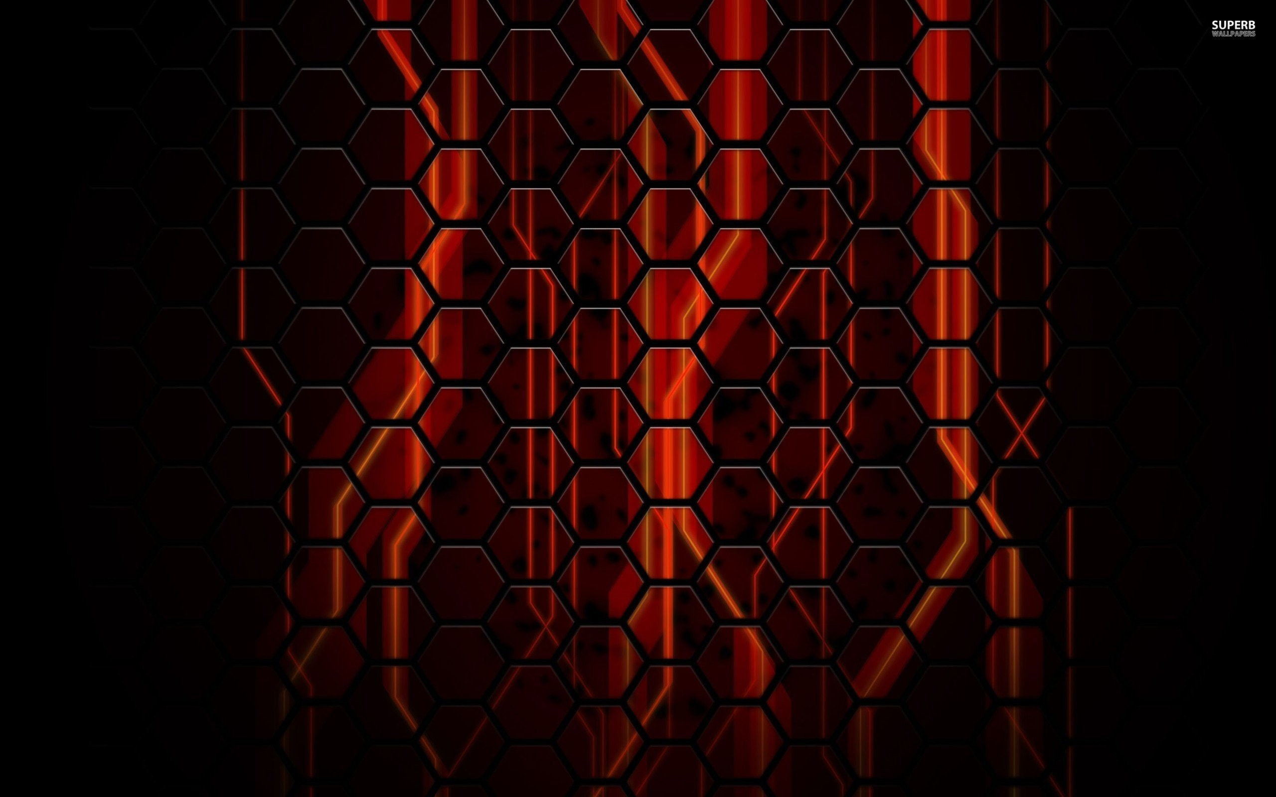 honeycomb background hd hexagon wallpapers backgrounds social desktop pattern android abstract tous fonds les iphone hive neon amazing keep private