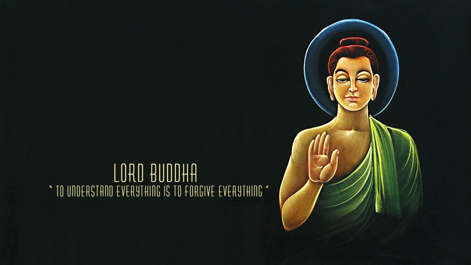 Buddha Wallpaper 1920x1080 79 Images