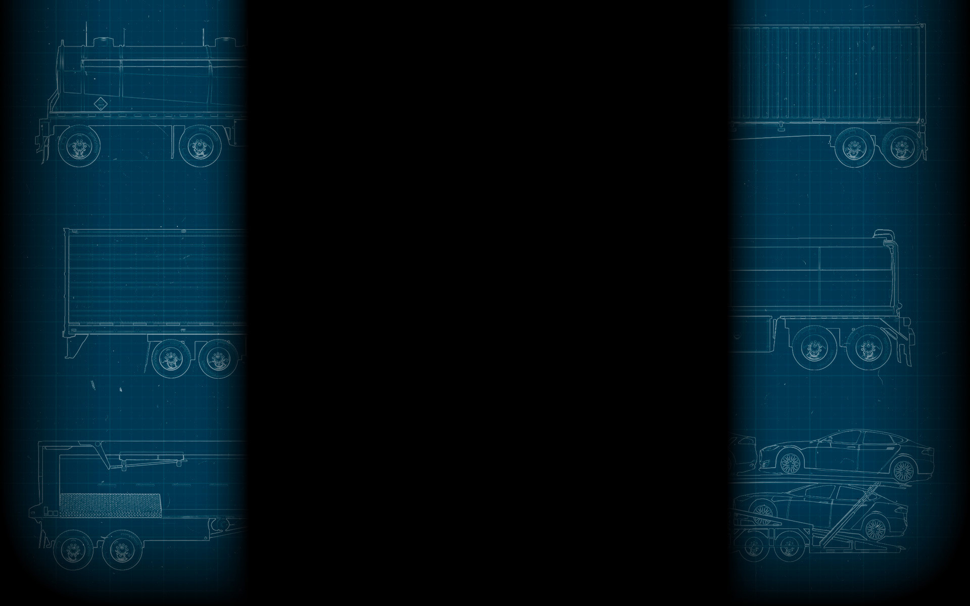 Blue print background 46 images 1920x1200 elementary blueprint 1920x1200 wallpaper by dikoo elementary blueprint 1920x1200 wallpaper by dikoo malvernweather Images