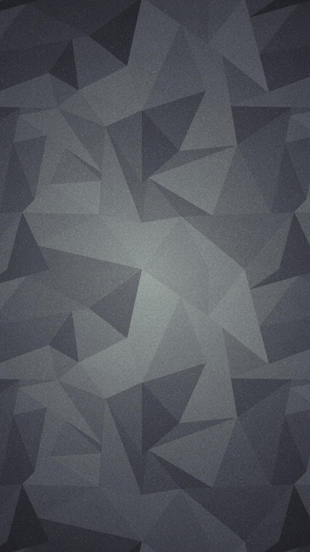 1080x1920 ... grey iphone wallpapers wallpapercraft ...