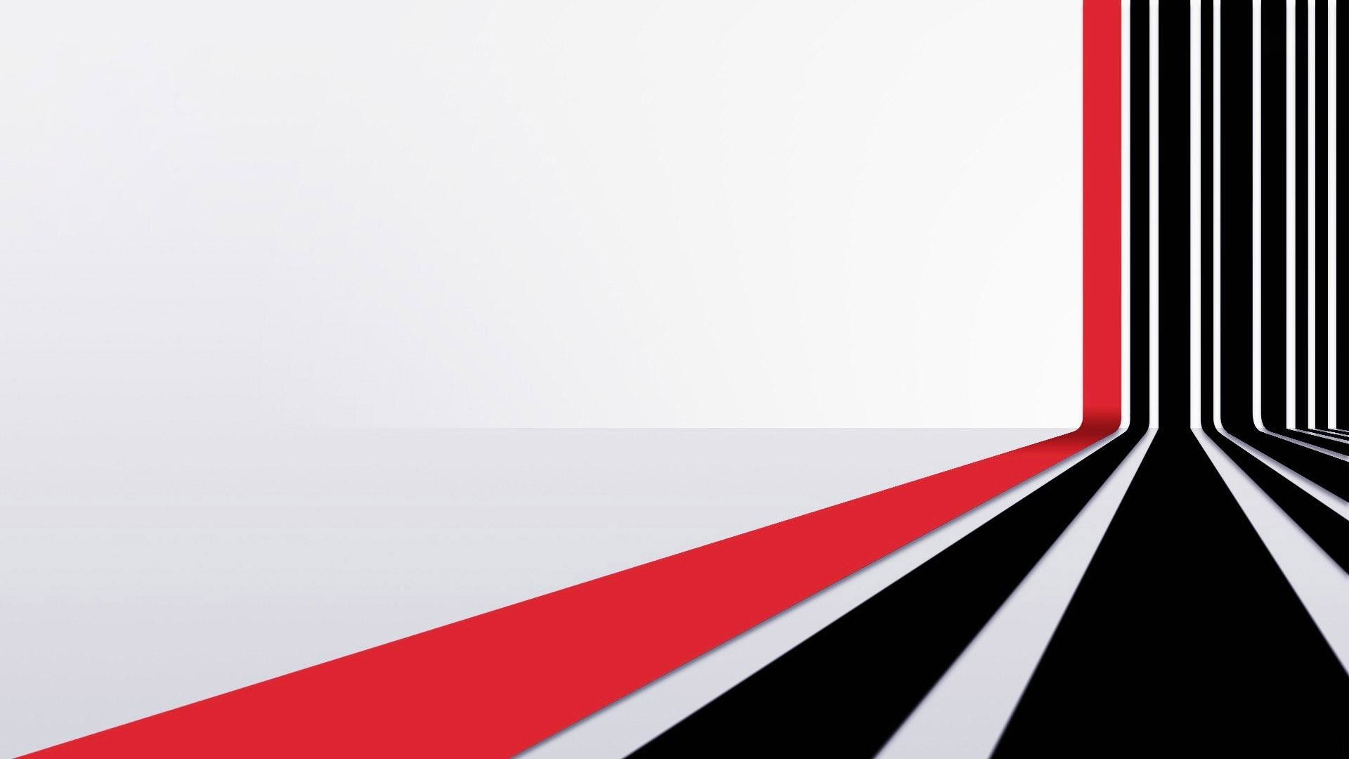 Black Red And White Wallpaper 64 Images