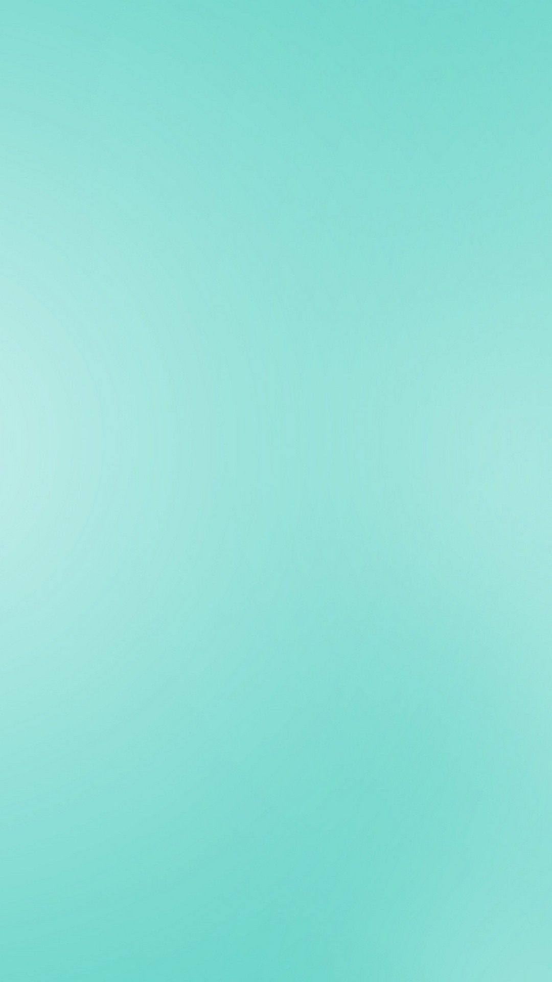 Mint Green Wallpapers (61+ images)