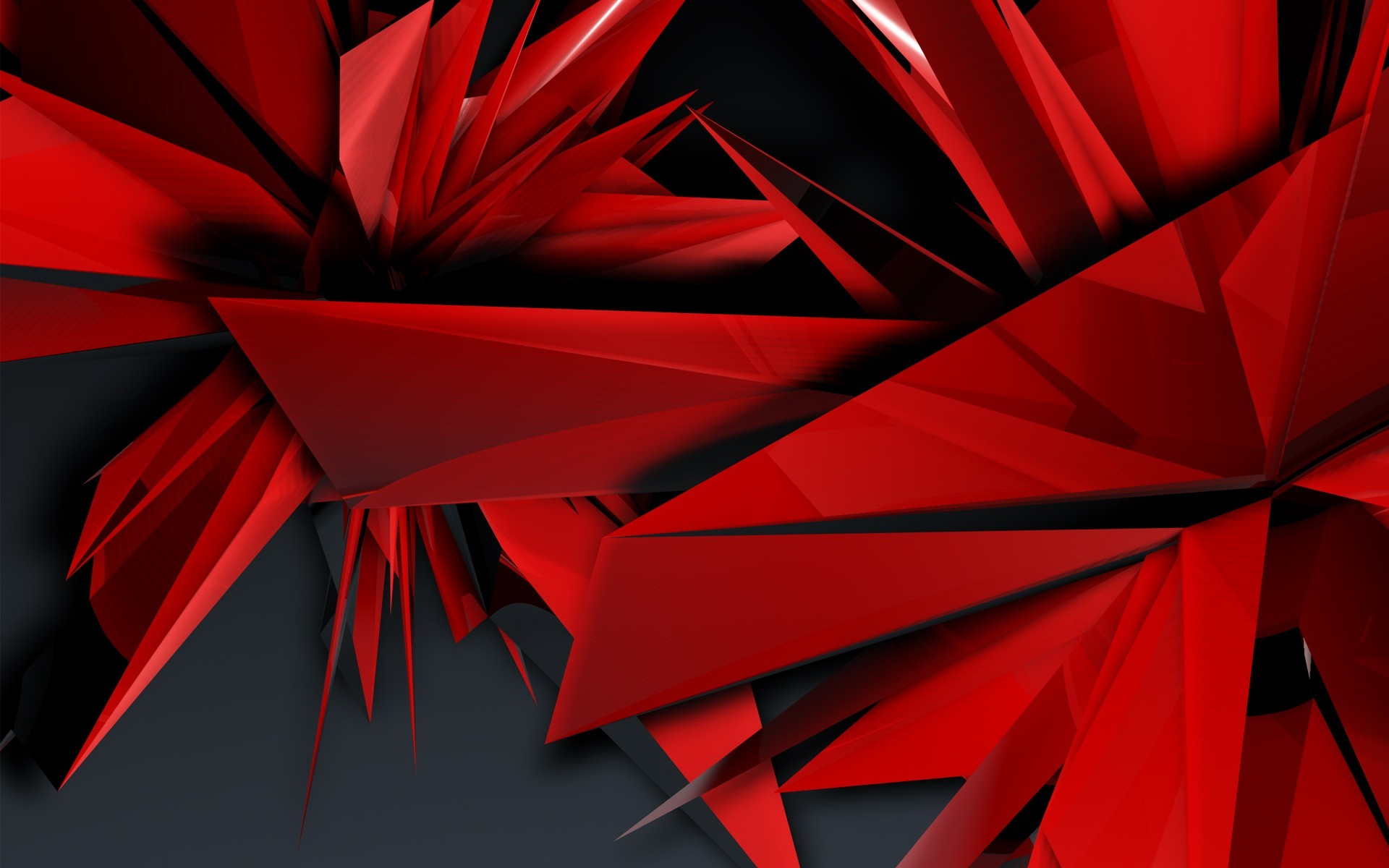 Red wallpaper hd 80 images 1920x1080 black and red wallpaper hd 2 voltagebd Images