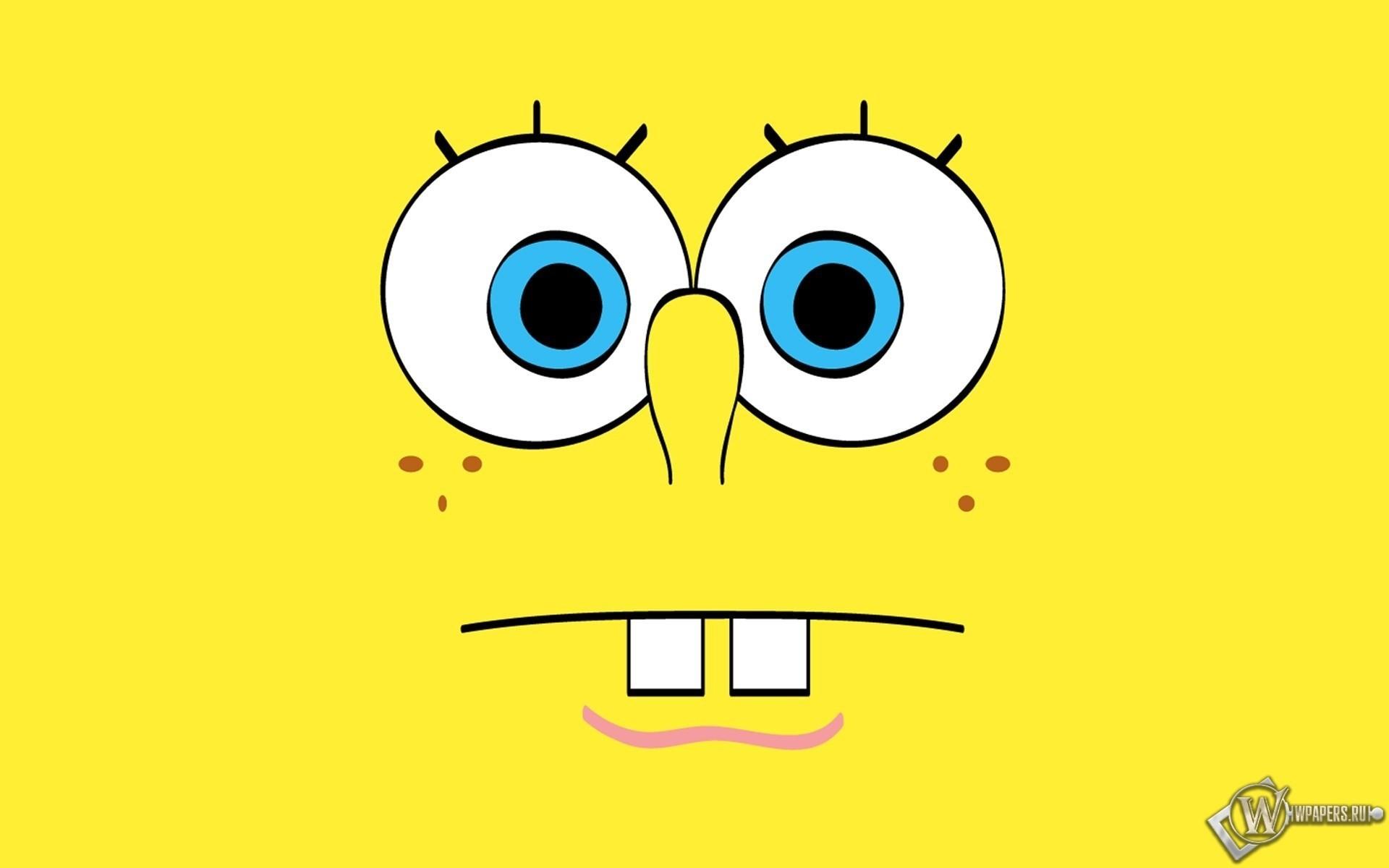 Spongebob Backgrounds (81+ images)