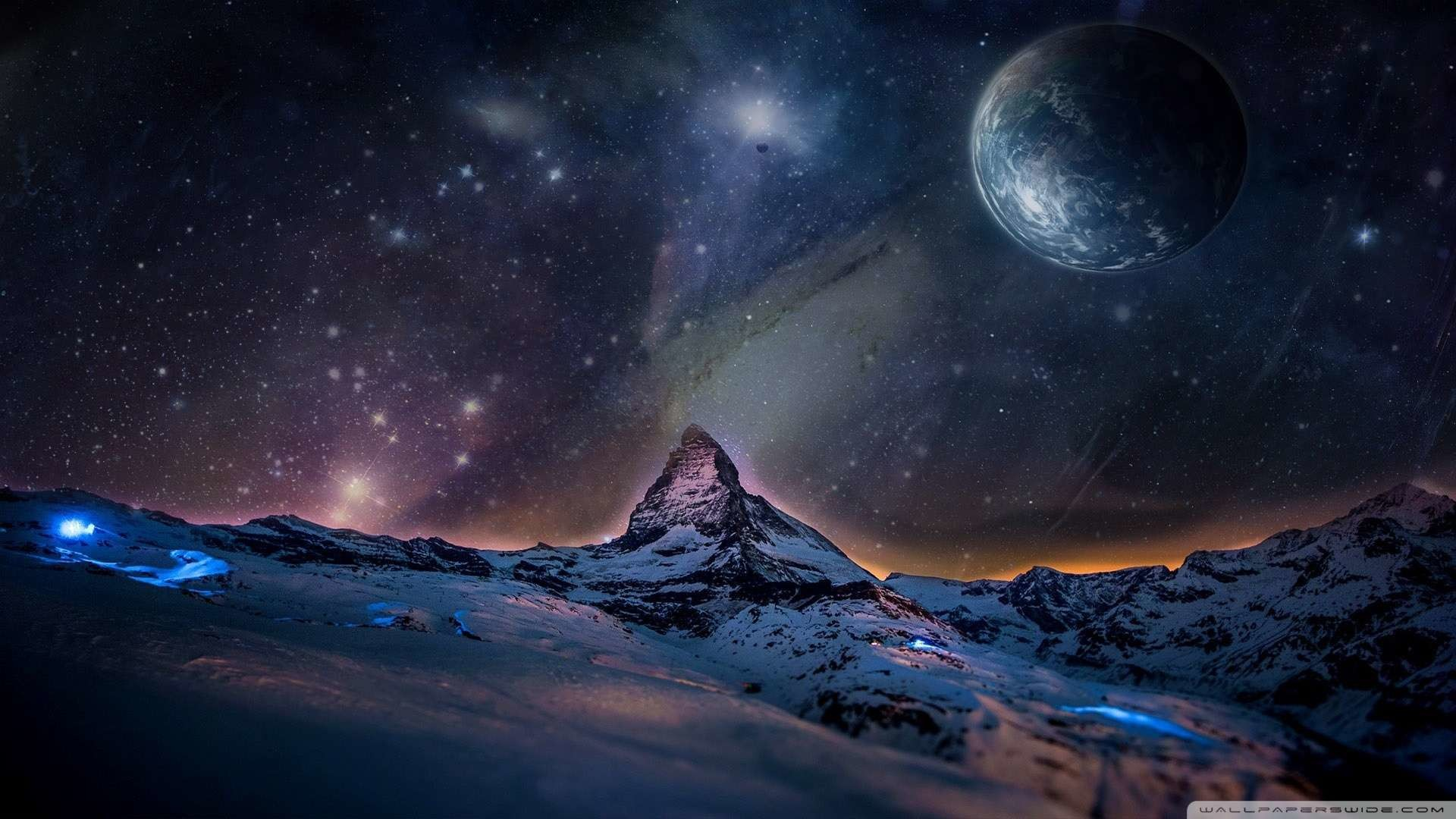 1080p space wallpaper 72 images - Space wallpaper desktop ...