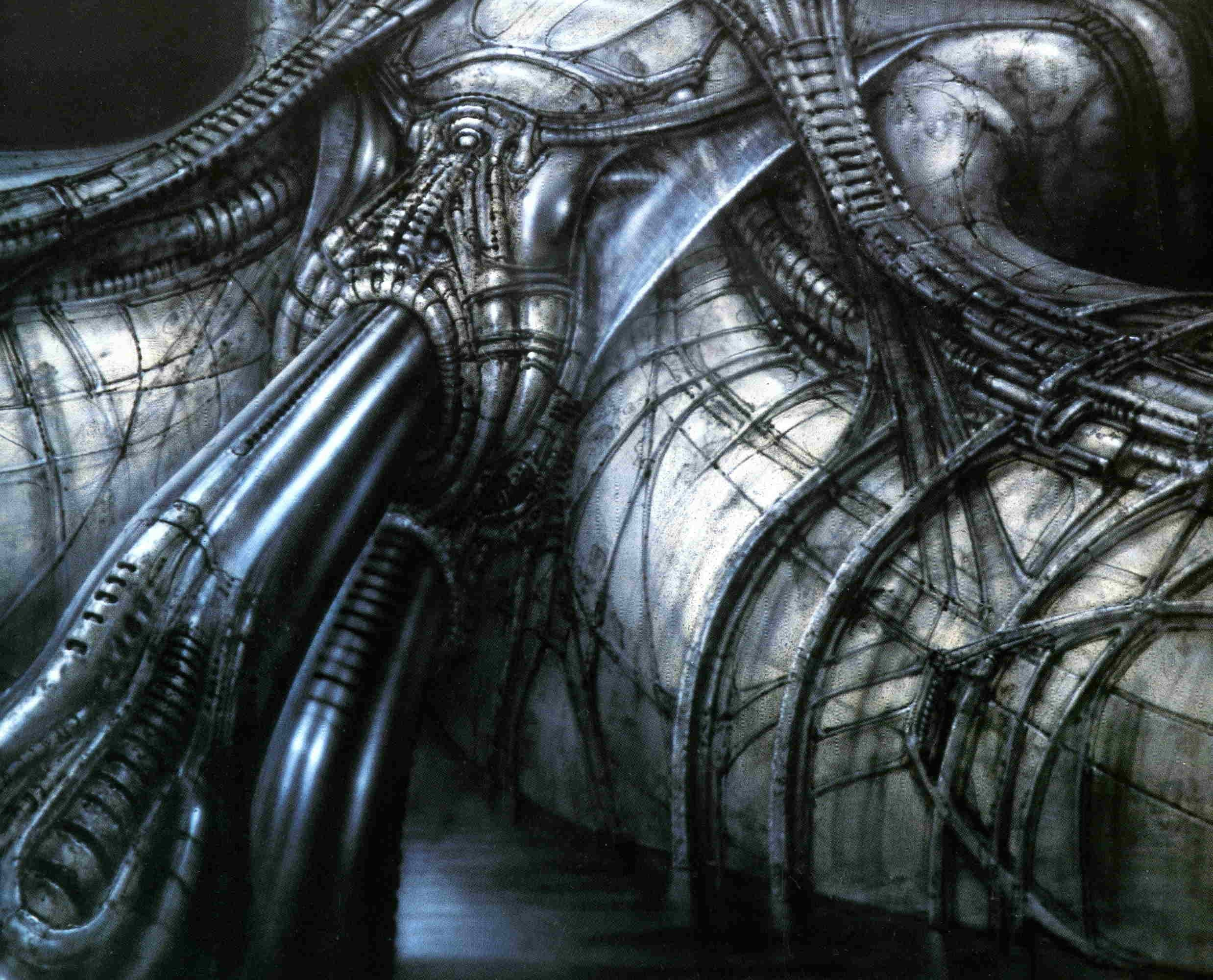 prometheus hd wallpaper iphone