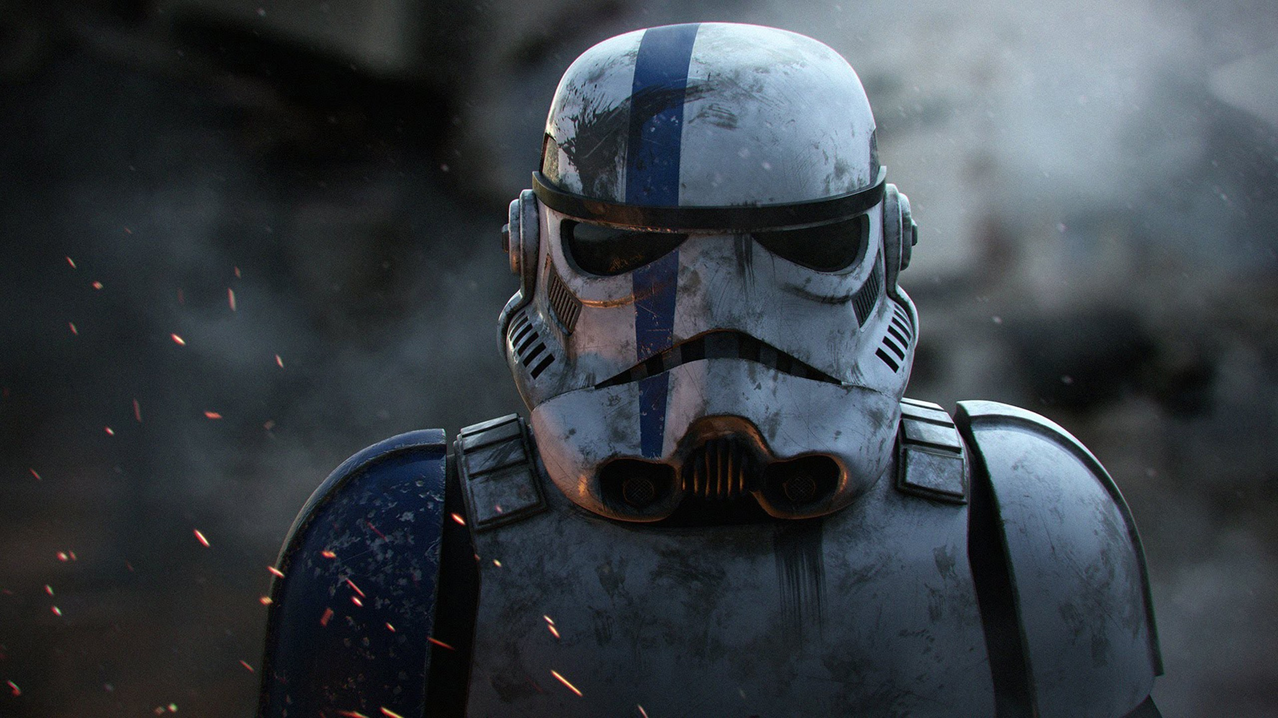 1302440 top star wars clone trooper wallpaper
