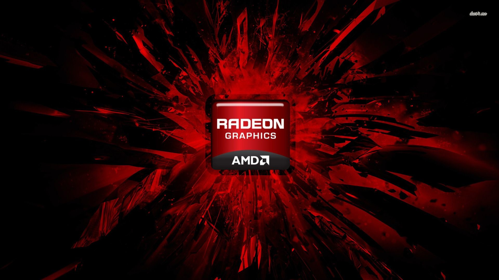 Amd Radeon Wallpapers 79 Images