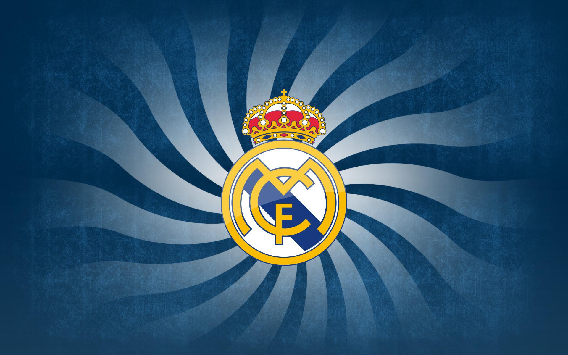 Real Madrid Logo Wallpaper 66 Images
