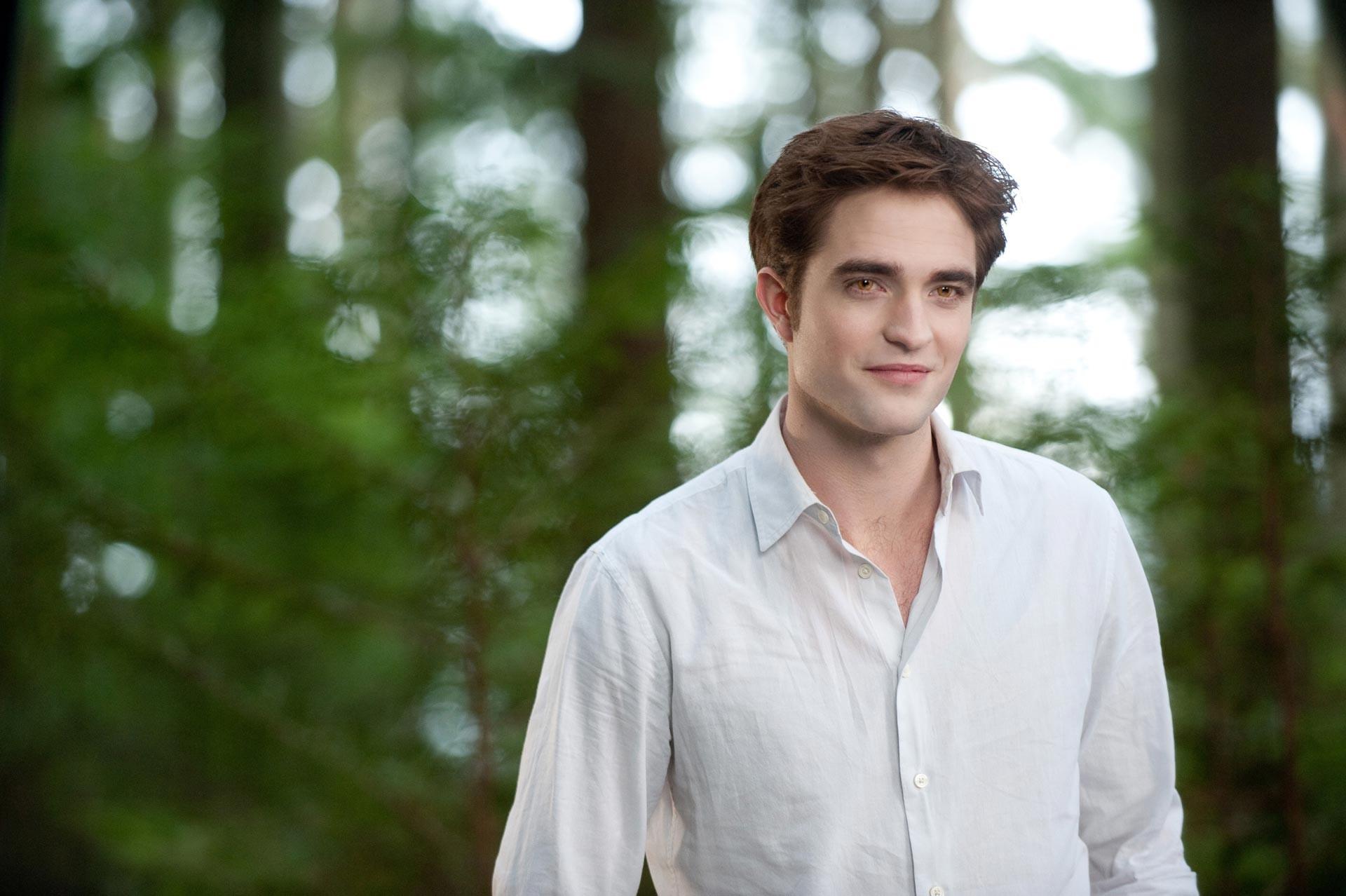 Twilight Wallpaper Edward Cullen 69 Images