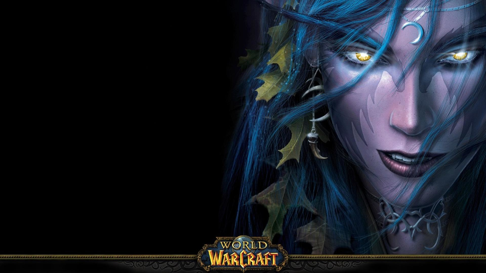 Elf priest quests world of warcraft erotica video