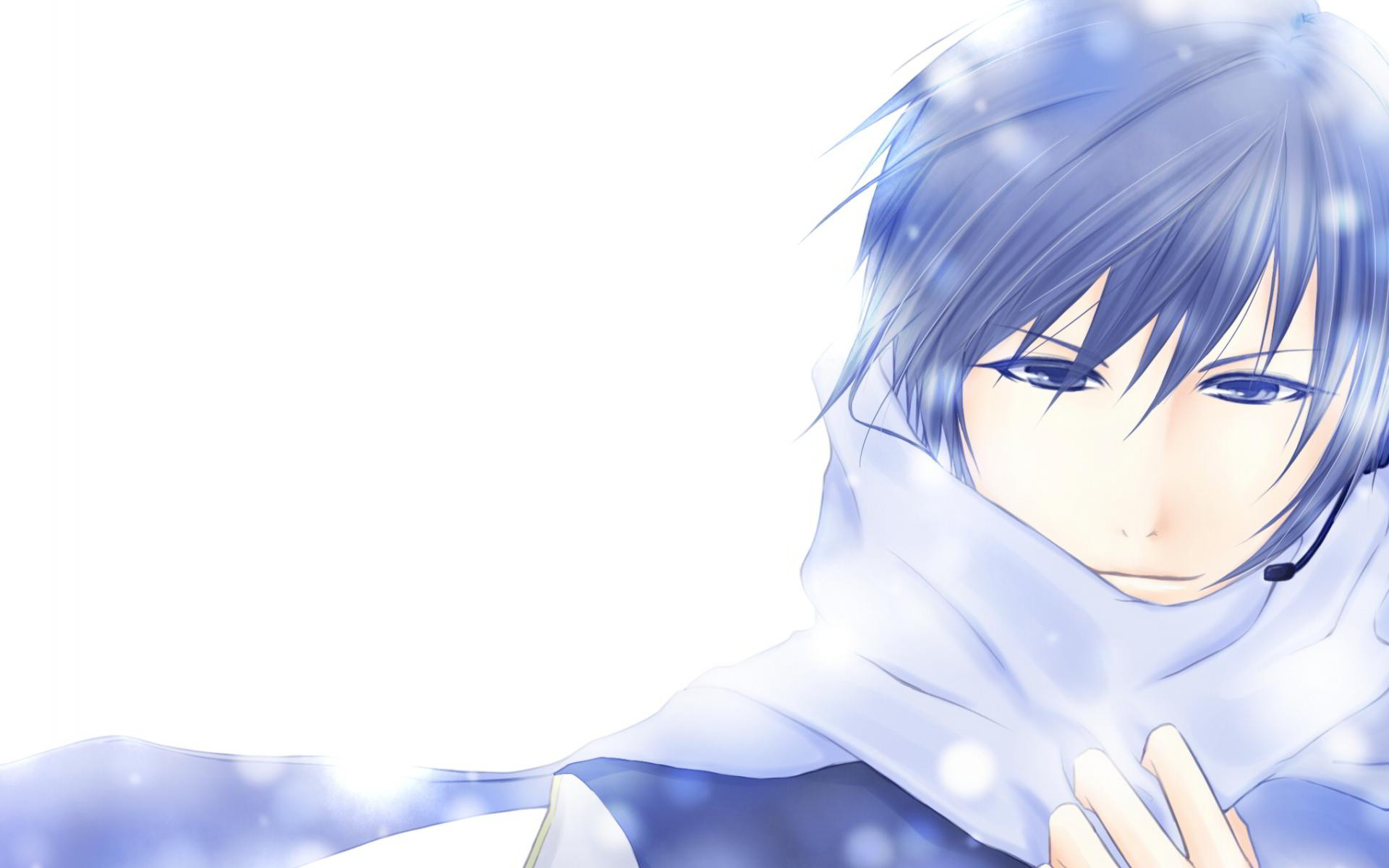 1920x1200 Anime Boy Wallpaper Alhuda067