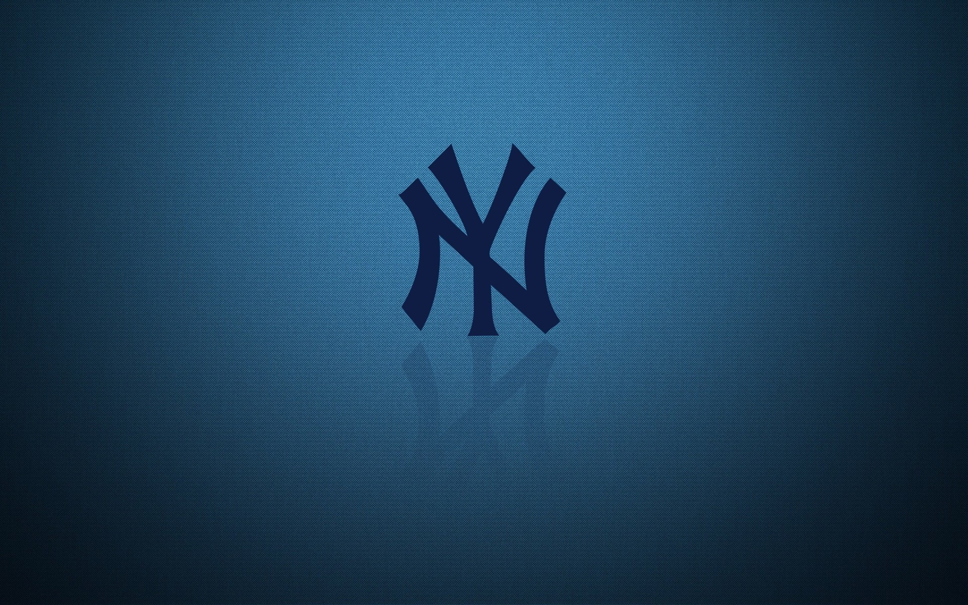 1920x1200 1920x1200 nyc wallpaper new york yankees baseball logo wallpaper new