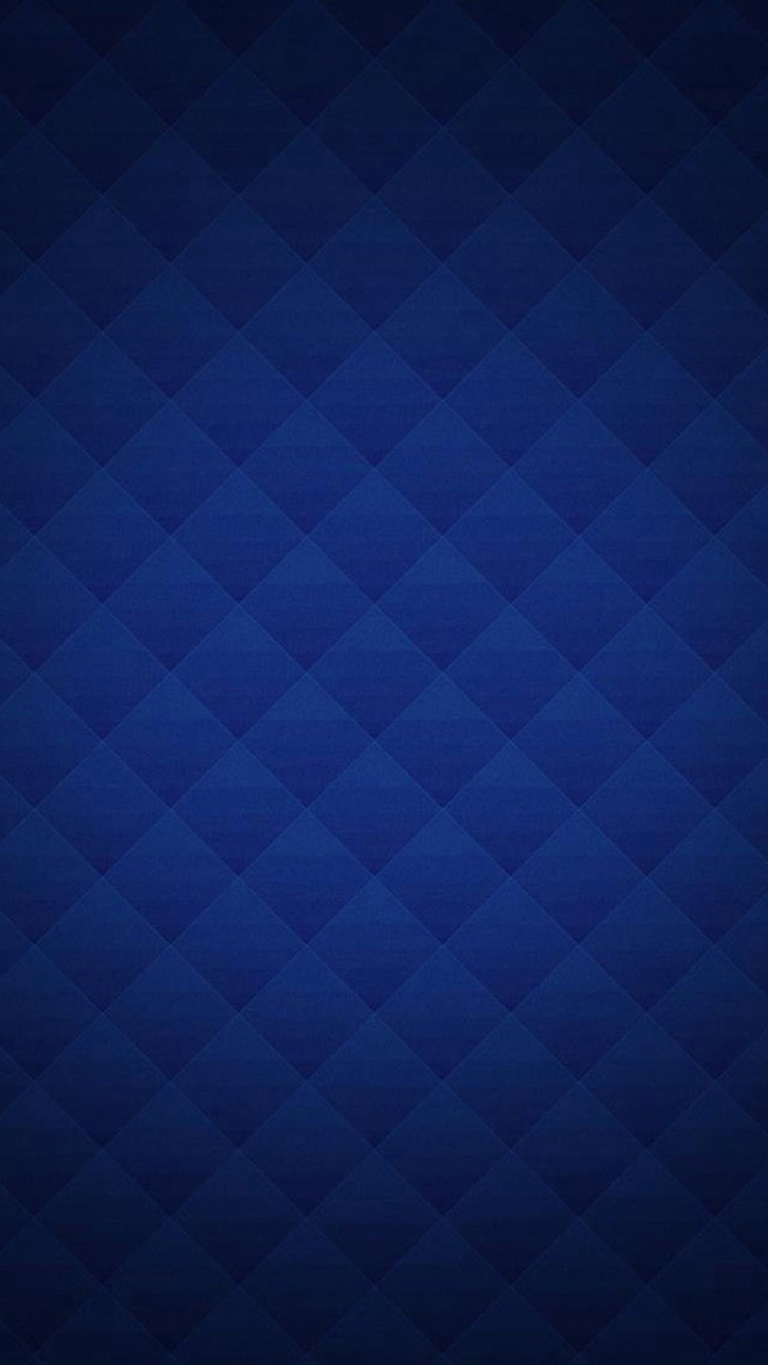 Light blue texture wallpaper 51 images - Dark blue wallpaper hd for android ...