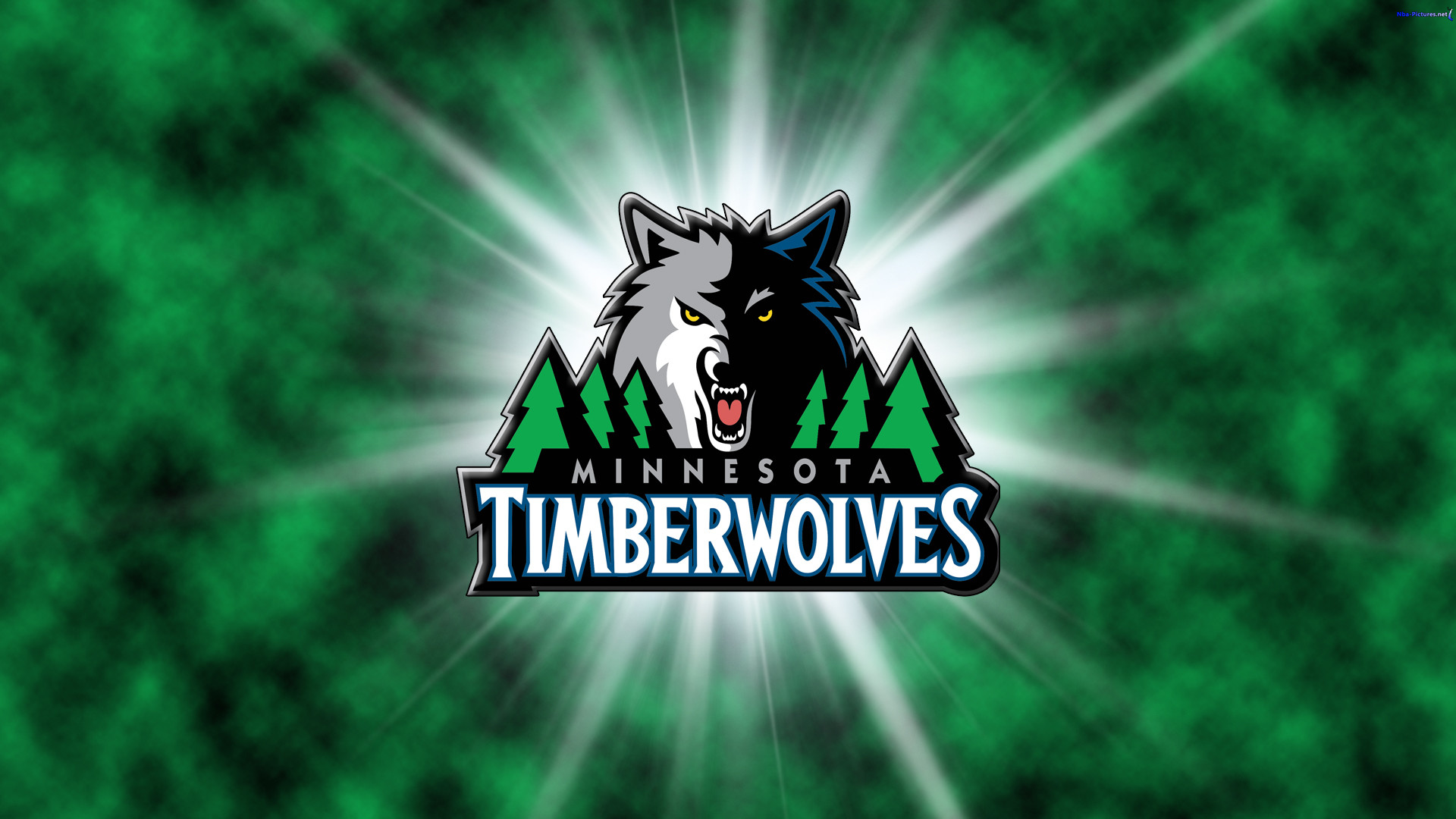 1920x1080 MINNESOTA TIMBERWOLVES nba basketball (26) wallpaper |  | 226591 |  WallpaperUP