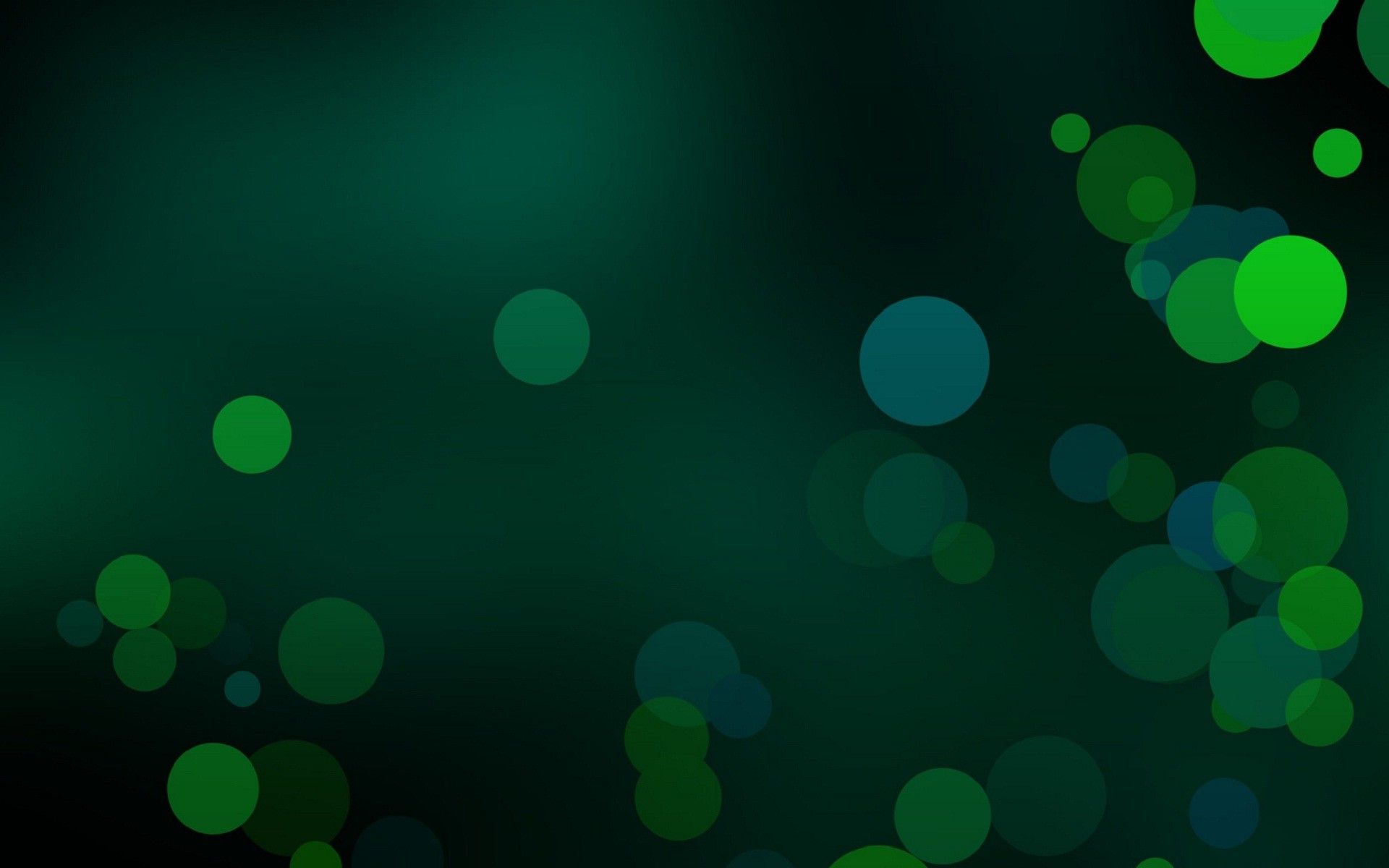 1920x1200 Dark Green Backgrounds Wallpaper 1920×1200 Dark Green Wallpaper (48  Wallpapers) | Adorable