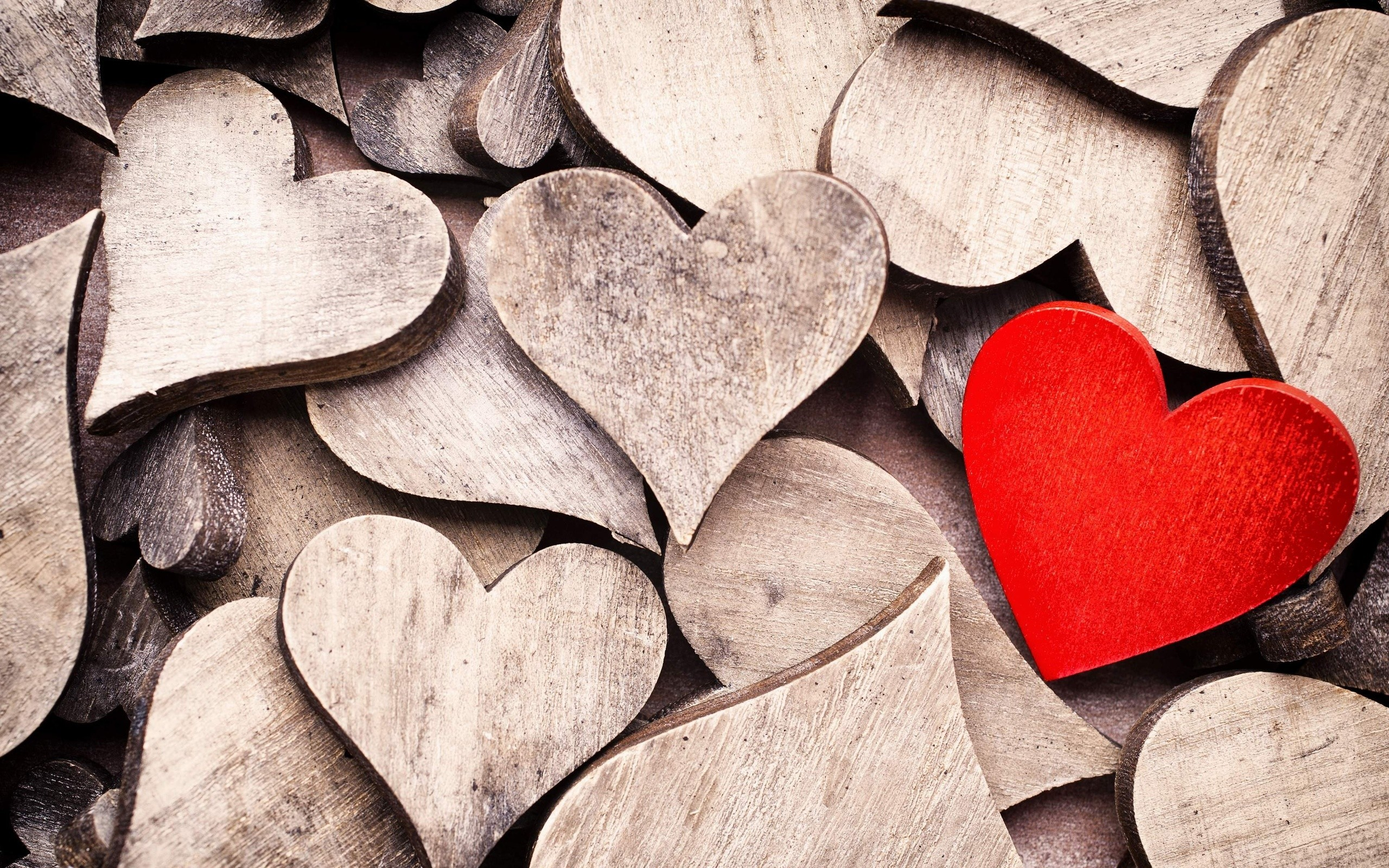Heart Wallpaper Pictures 68 Images