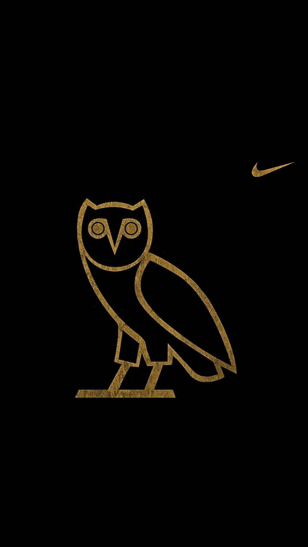 Nike wallpapers 2018 66 images 2560x1440 hd nike backgrounds for desktop voltagebd Choice Image