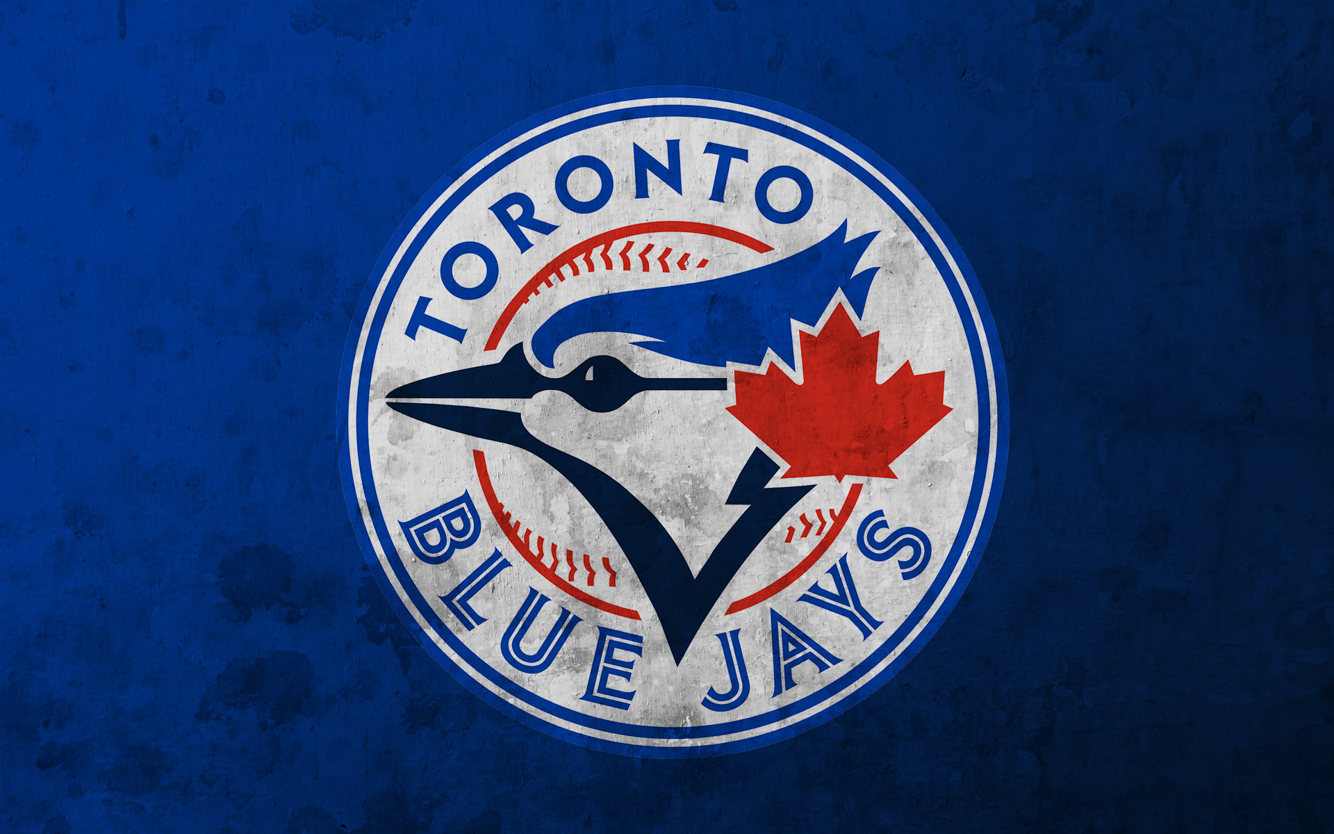 1920x1200 Toronto Blue Jays host Milwaukee Brewers in home opener | 102.1 the Edge