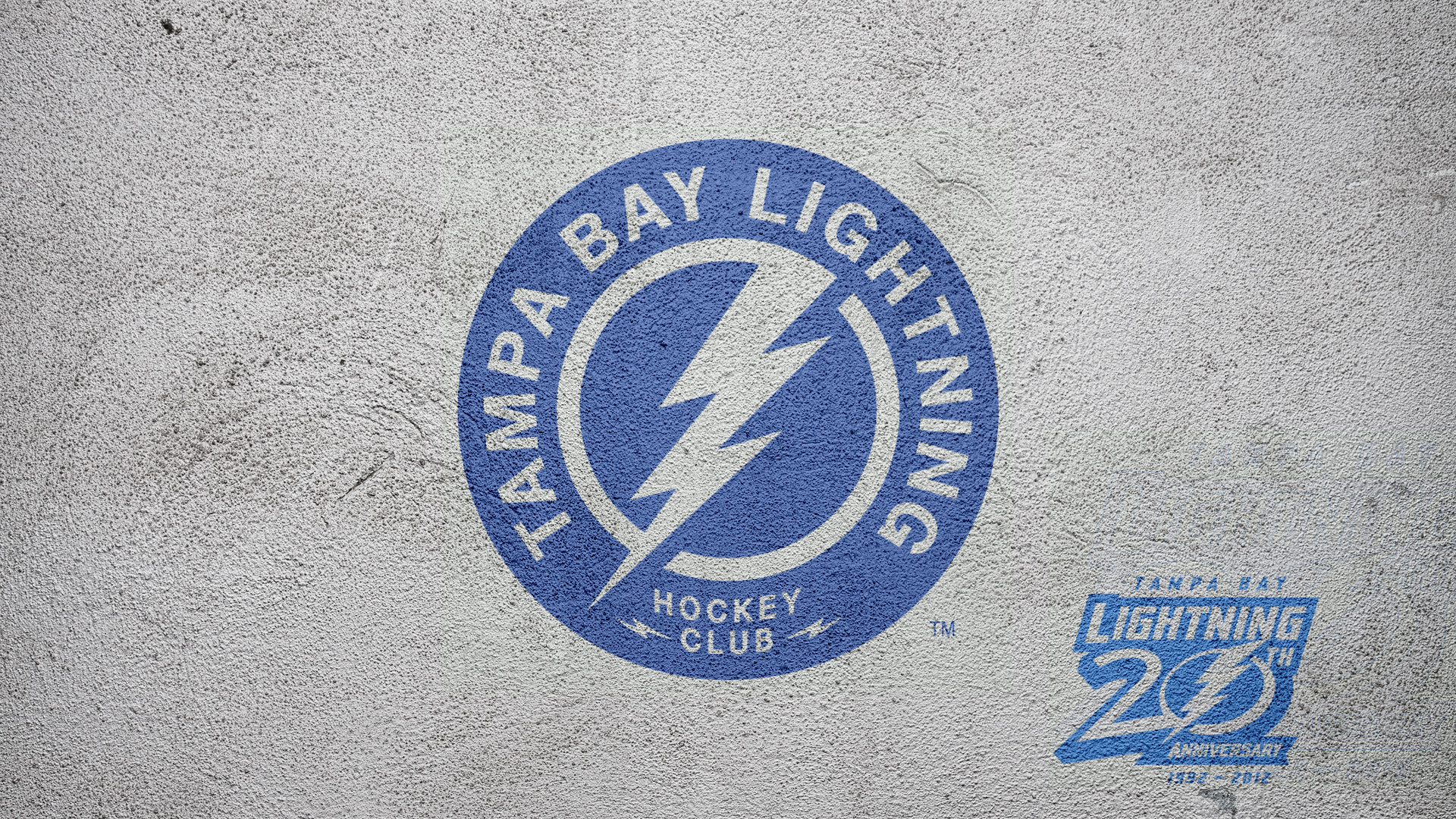 1920x1080 Tampa Bay Lightning NHL Wallpaper by Realyze on DeviantArt