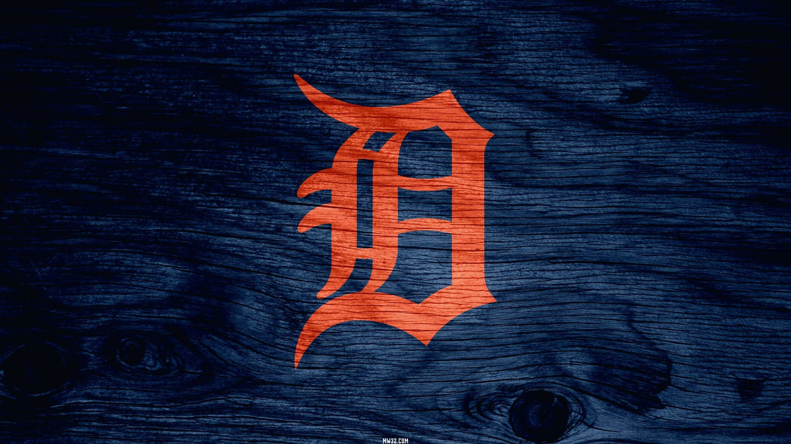 Detroit Tigers Screensavers And Wallpaper 62 Images