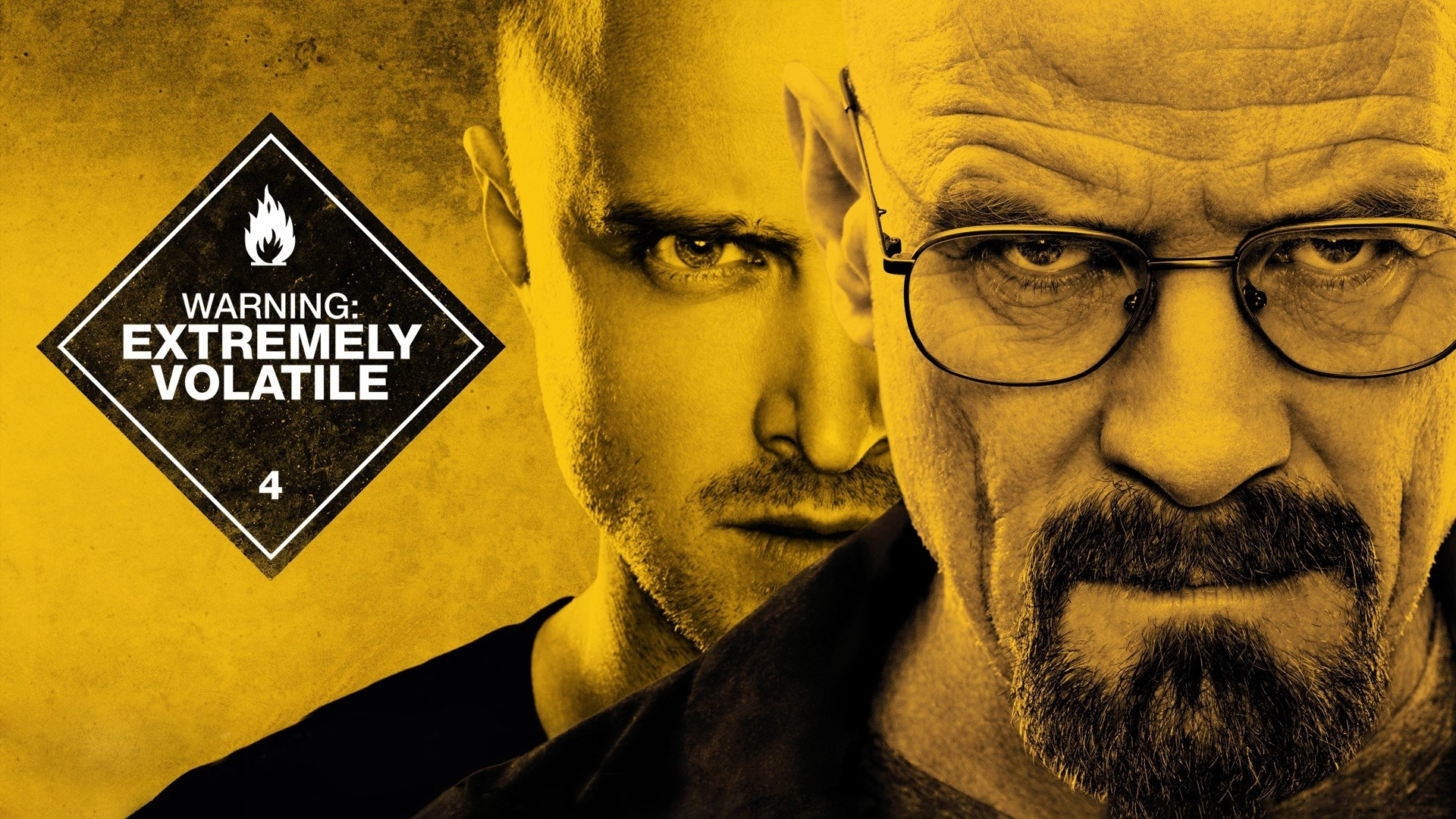 1920x1080 Preview wallpaper breaking bad, actors, face, walter white, jesse pinkman