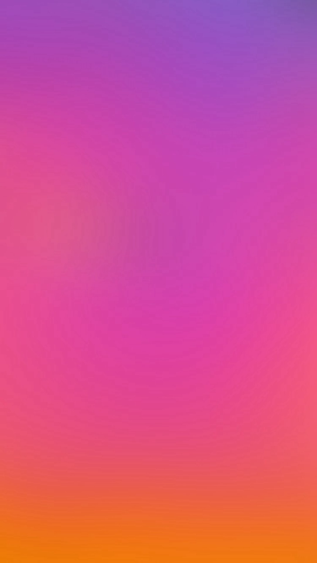 Purple Wallpaper For Iphone 80 Images