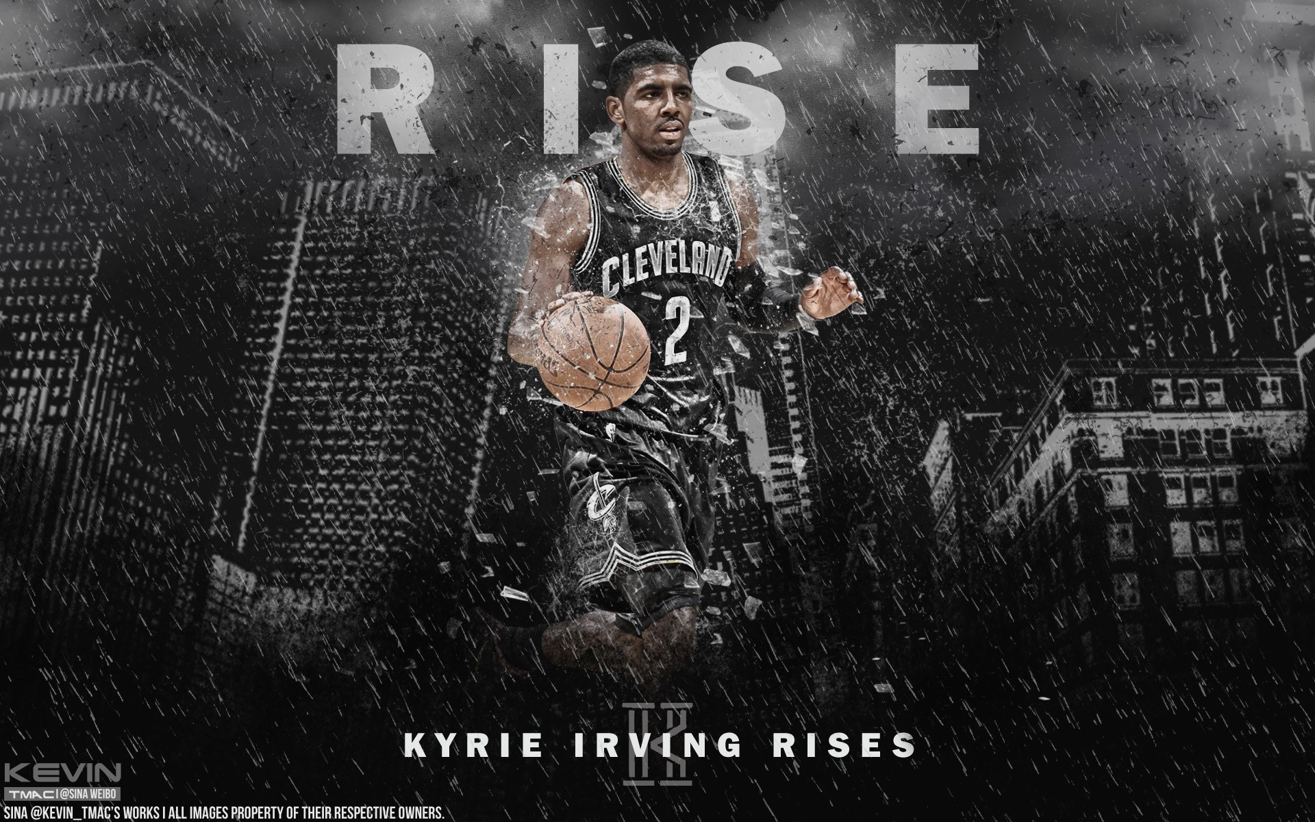 1920x1200 Kyrie Irving images