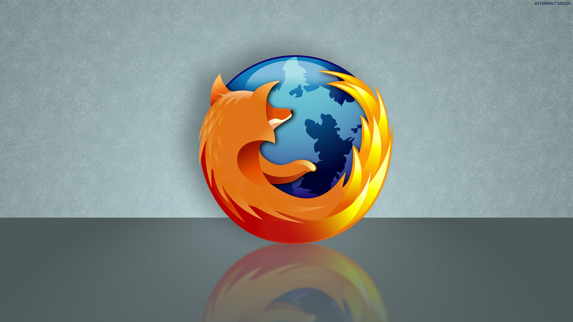 how to change search engine in mozilla