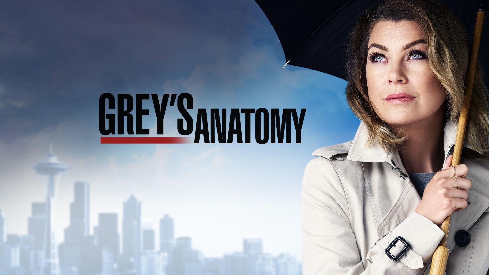 Großartig Beobachten Greys Anatomy Onlie Zeitgenössisch - Anatomie ...