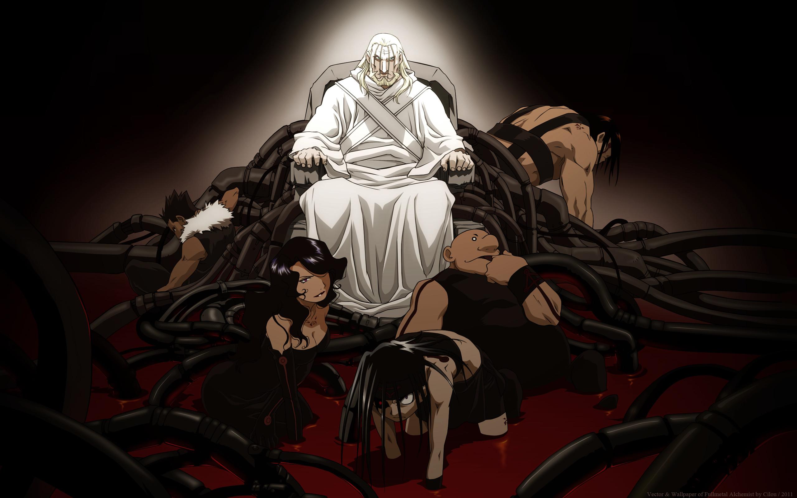 1080x1920 Fullmetal Alchemist Edward Elric Anime Lockscreen Wallpaper Wallpapers Background Backgrounds Iphone