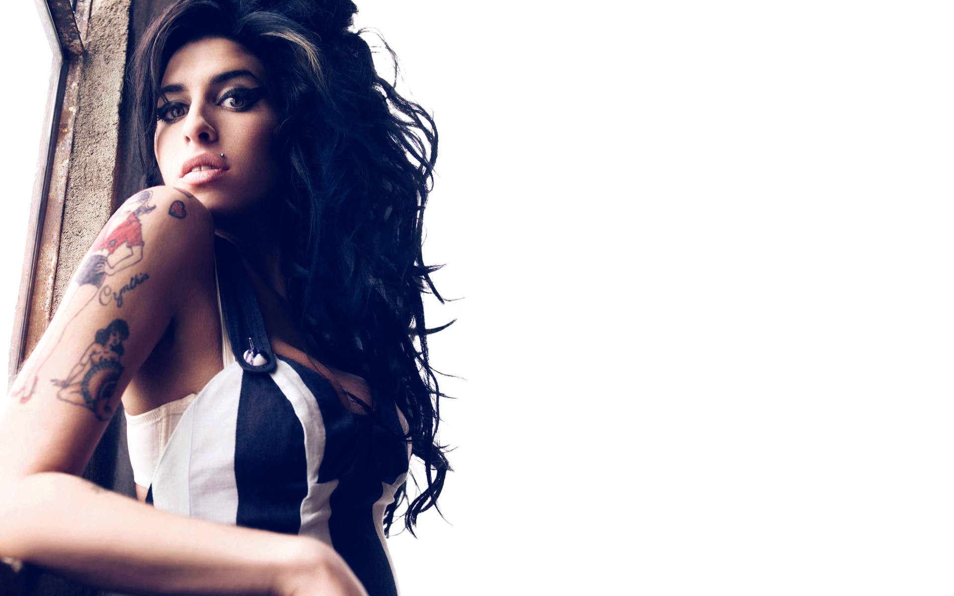 amy winehouse wallpapers (78+ images)