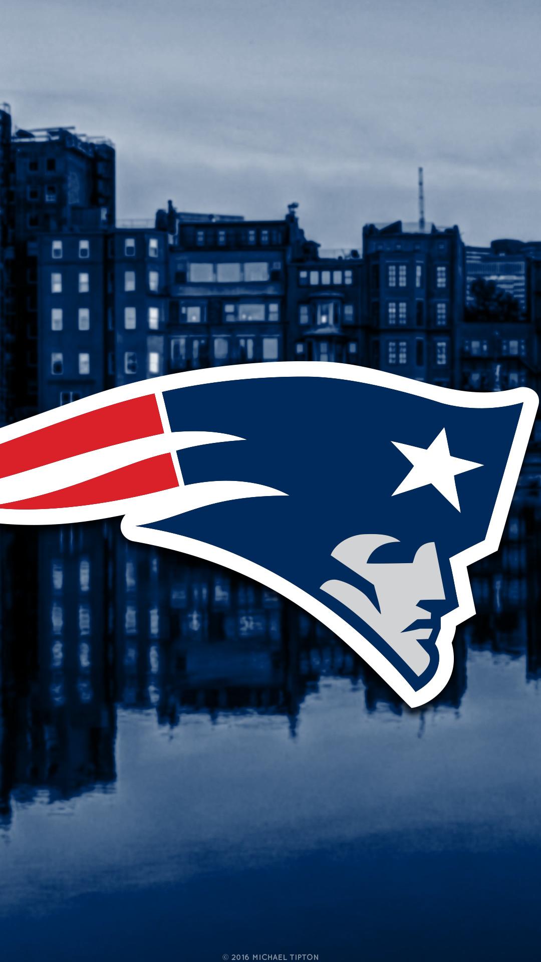 Patriots Super Bowl Champions Wallpaper (75+ images)