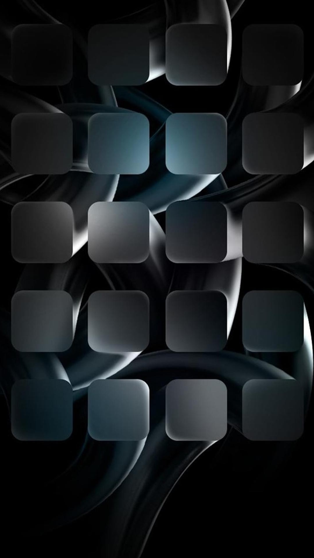 1080x1920 Free Abstract Phone Wallpapers Download HD.