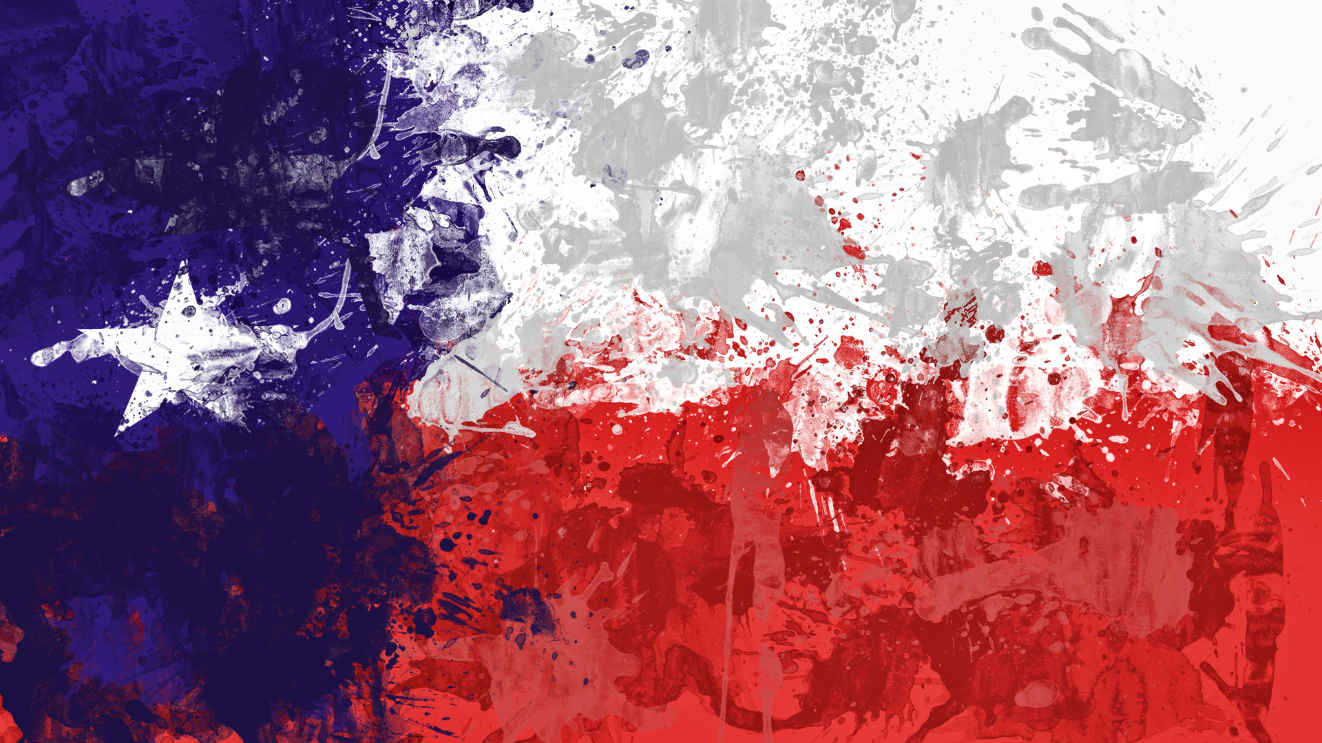 1920x1080 Texas Flag Wallpaper For Iphone Download flags texas wallpaper .