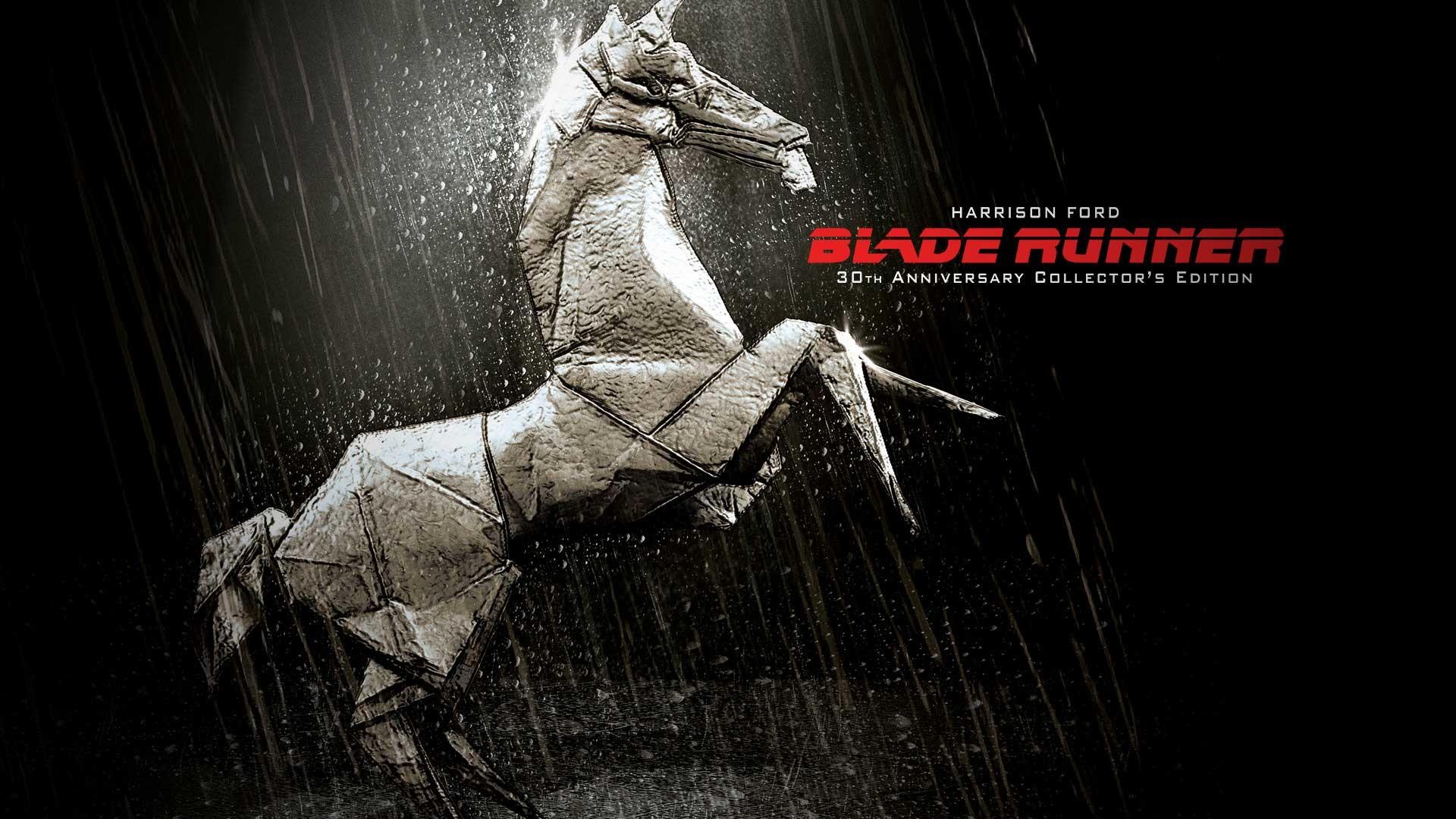 Blade Runner Wallpaper (71+ images)