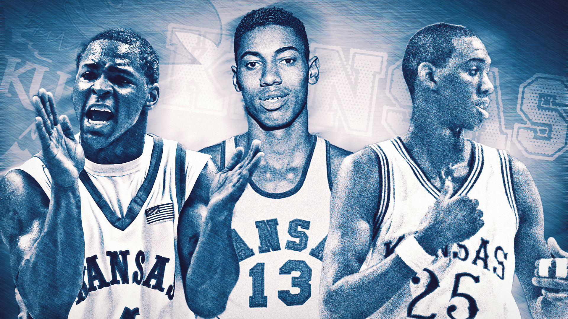 1920x1080 10 greatest Kansas basketball players of all time