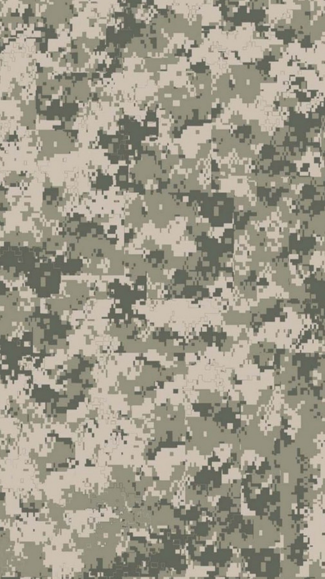 1080x1920 Camouflage Wallpaper For IPhone Or Android Tags Camo Hunting Army