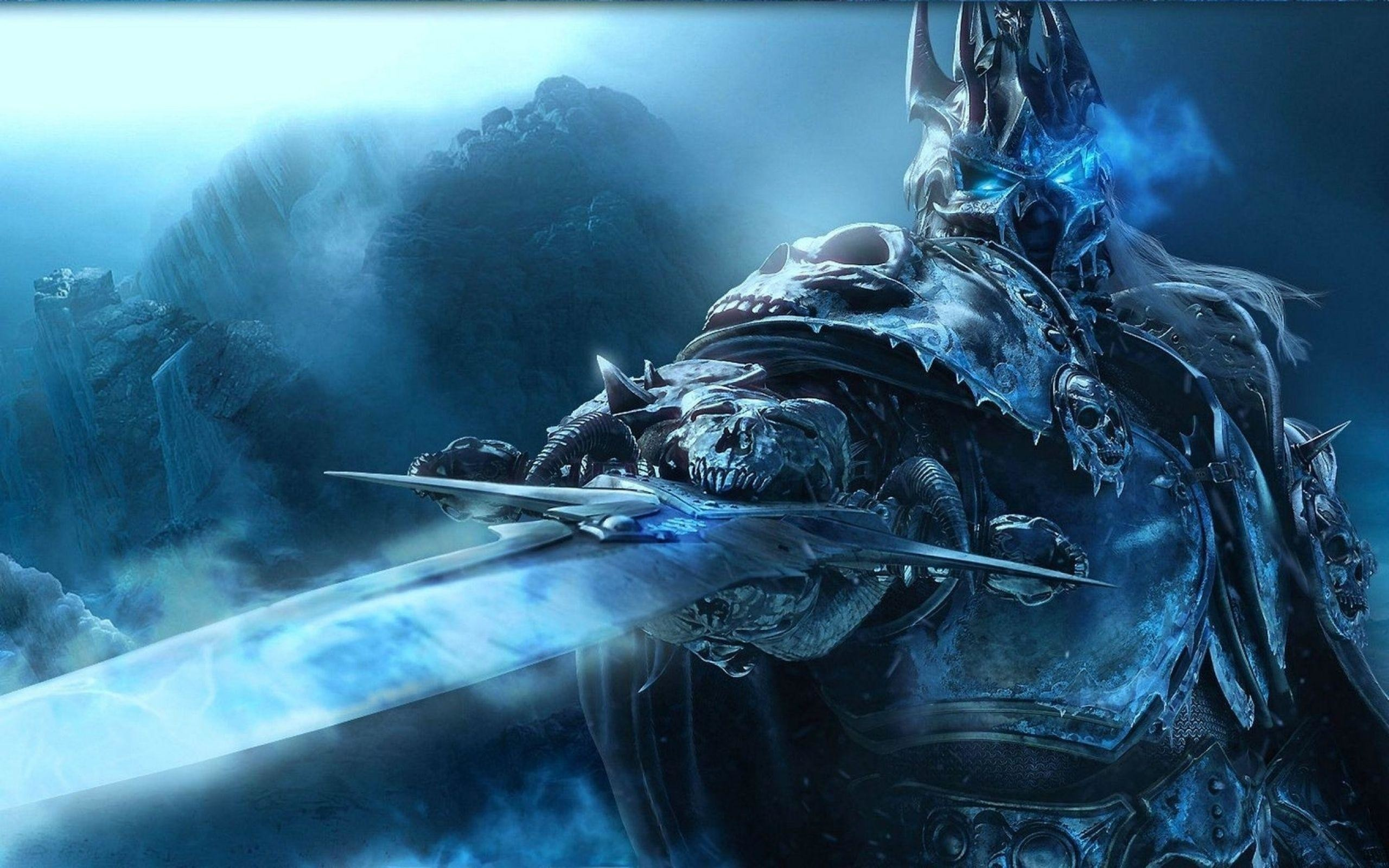 2560x1600 Wallpapers For > Cool Video Game Backgrounds