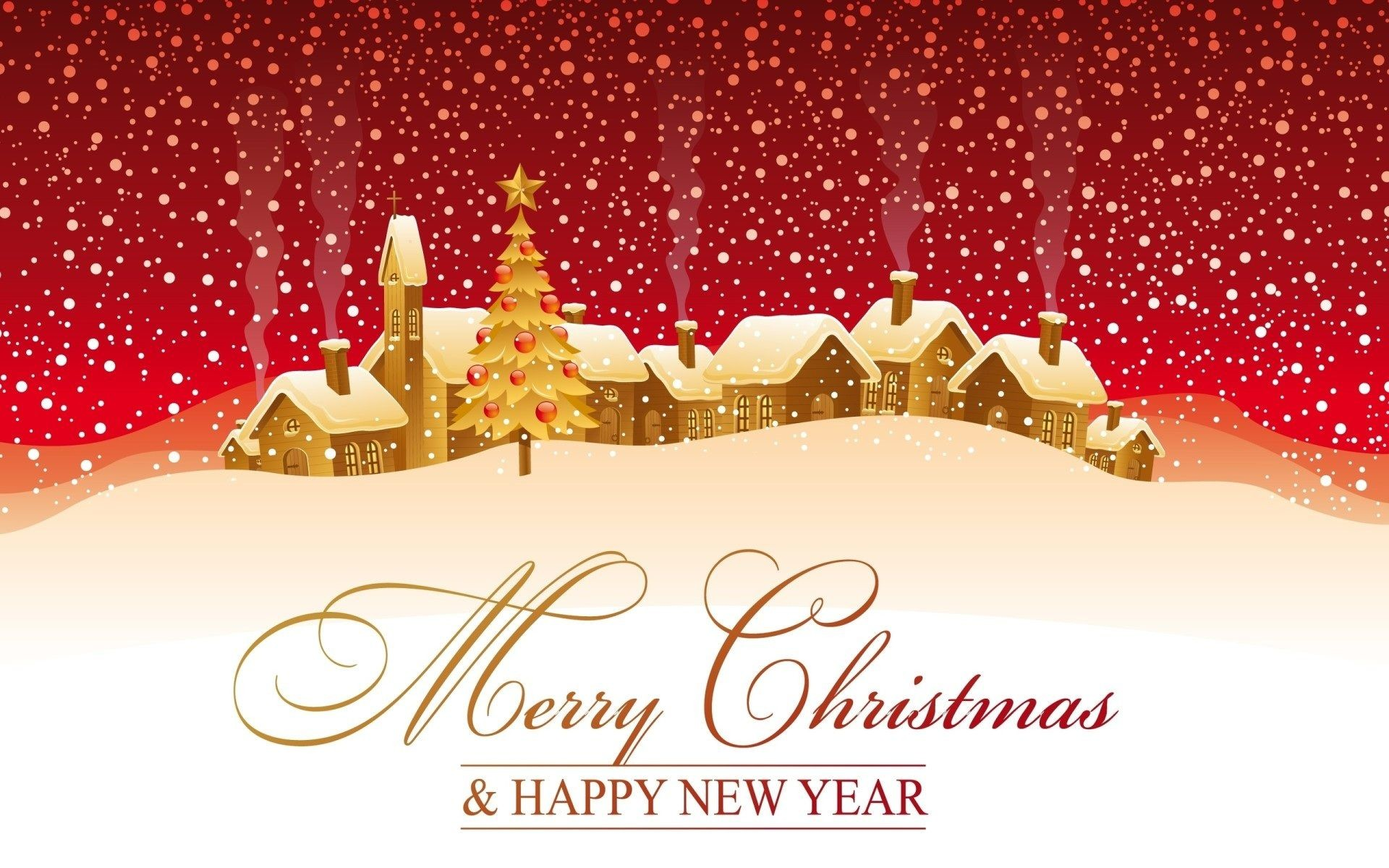 1920x1200 Free Christmas Wallpaper | free christmas wallpaper for androi.