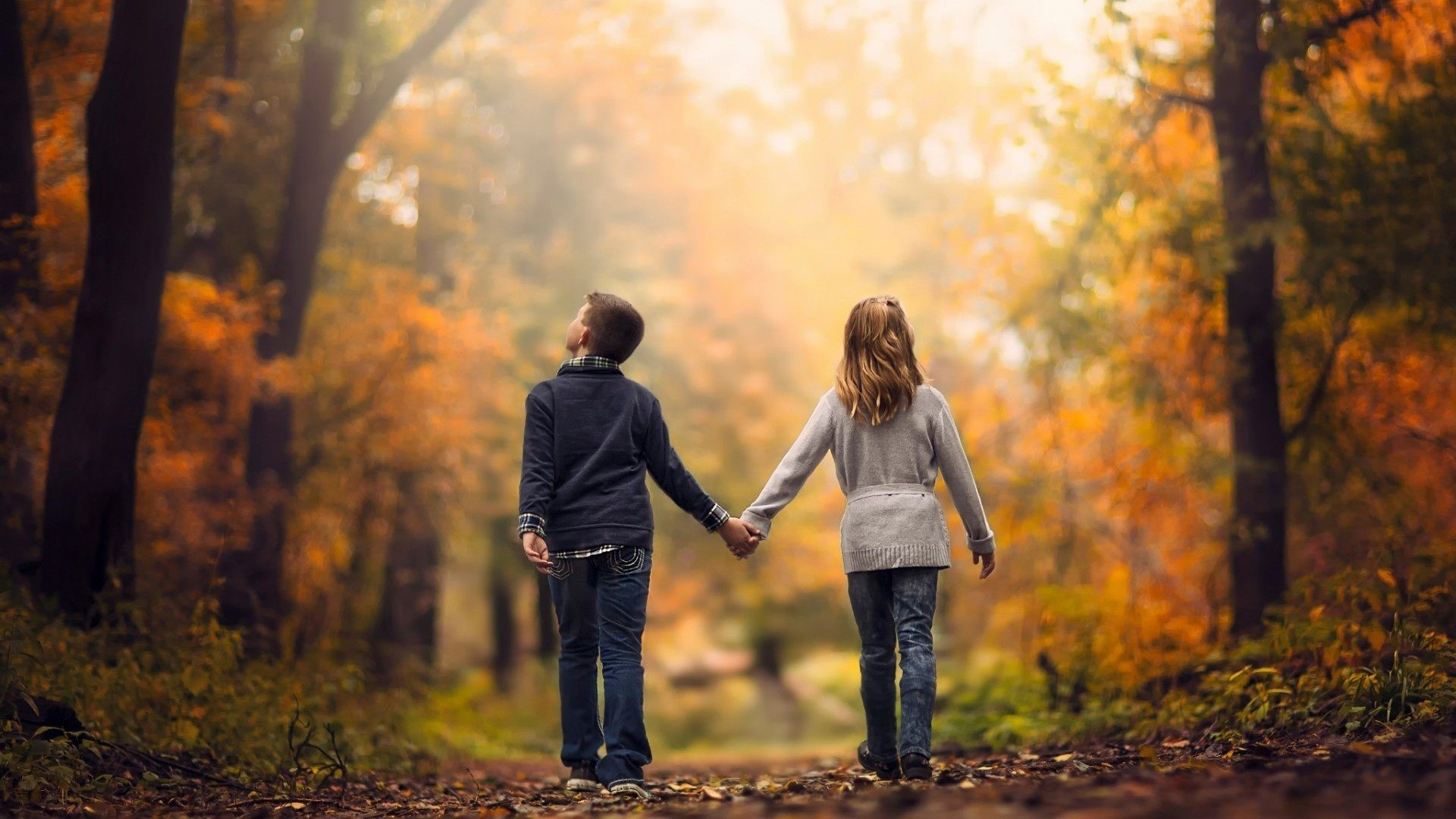 Couples Wallpapers (60+ images)