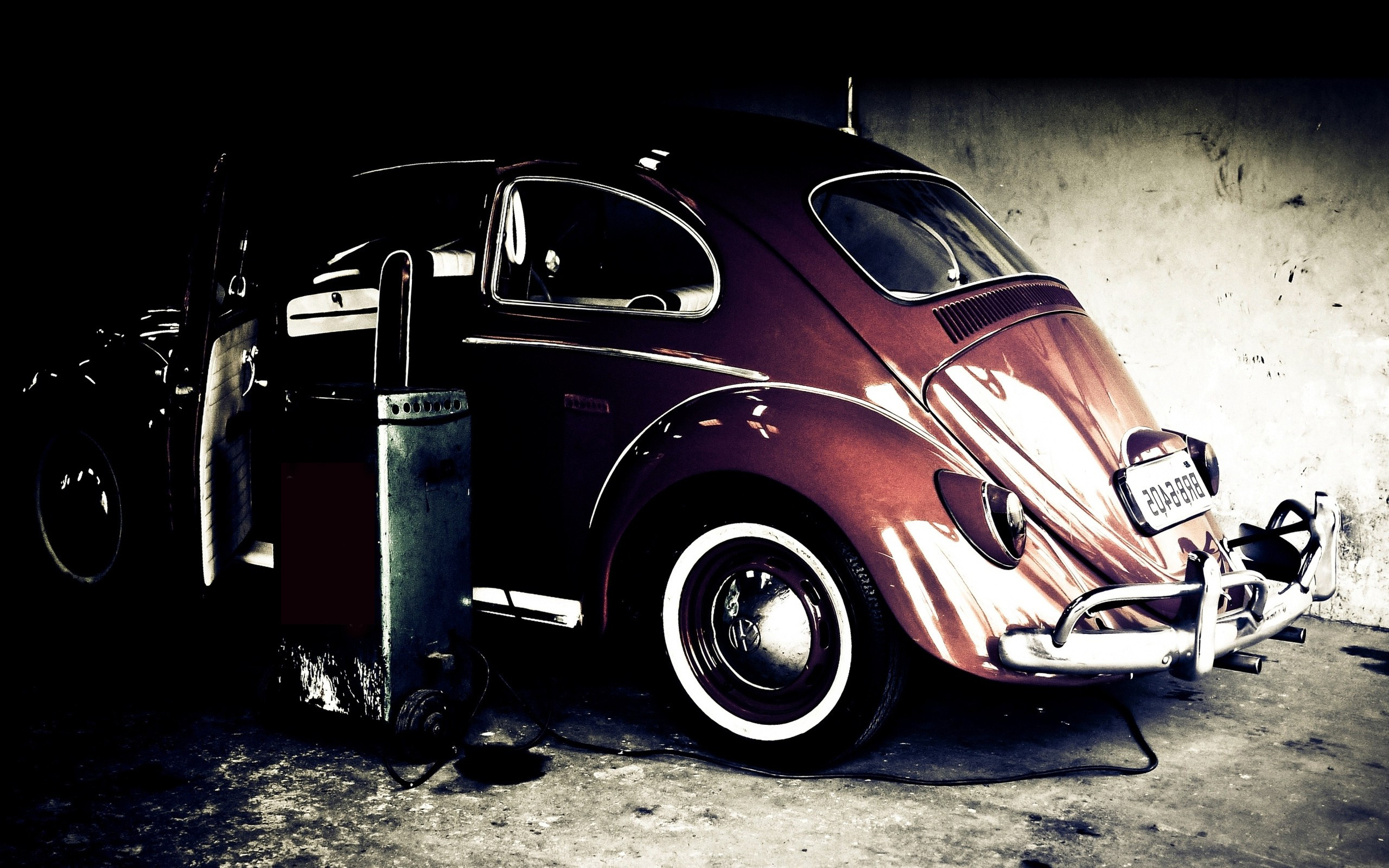 vw beetle wallpaper hd 72 images