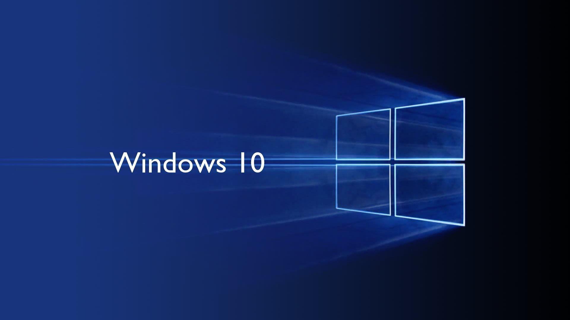 Windows 10 Beta Wallpaper 75 Images