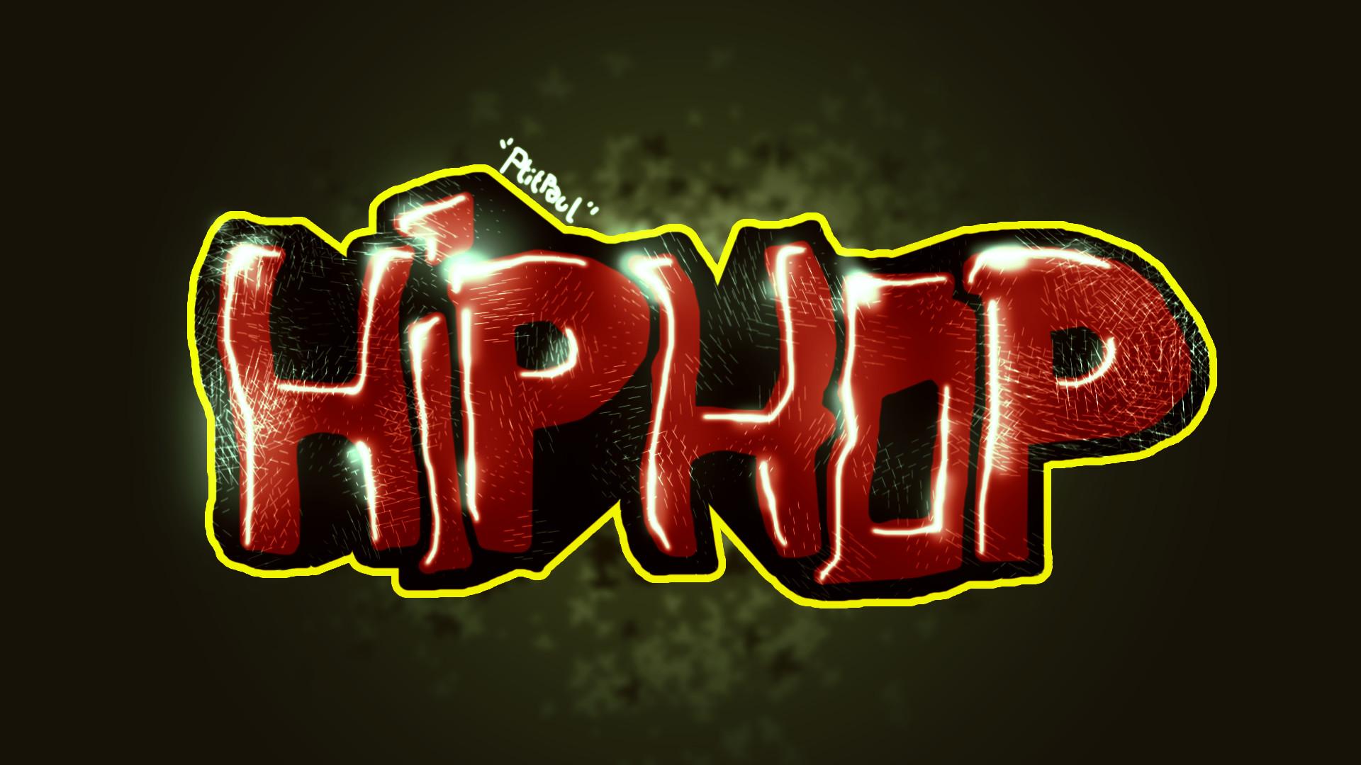 Music Graffiti Wallpapers: Hip Hop Graffiti Wallpaper (55+ Images